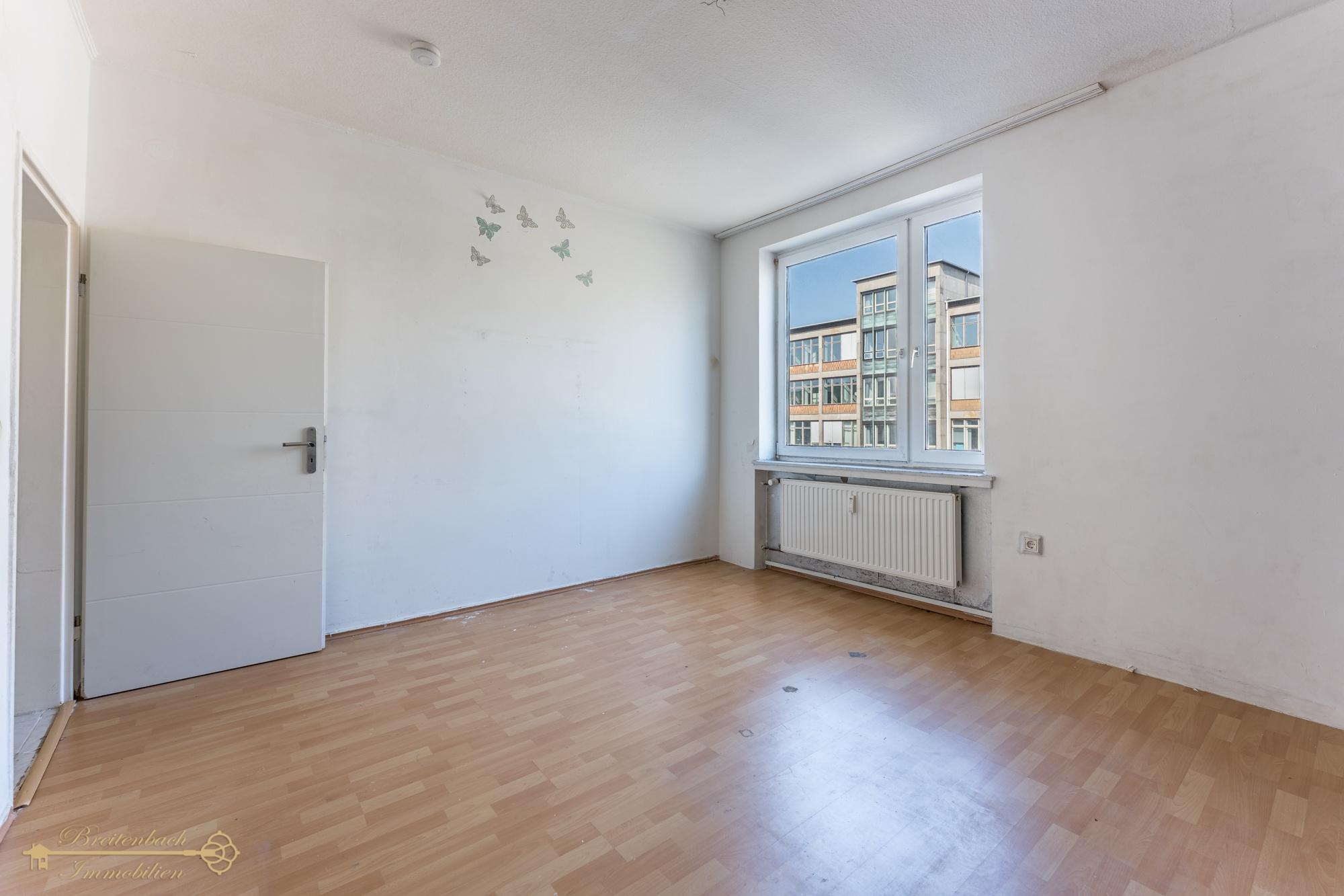 2021-03-25-Breitenbach-Immobilien-Makler-Bremen-3