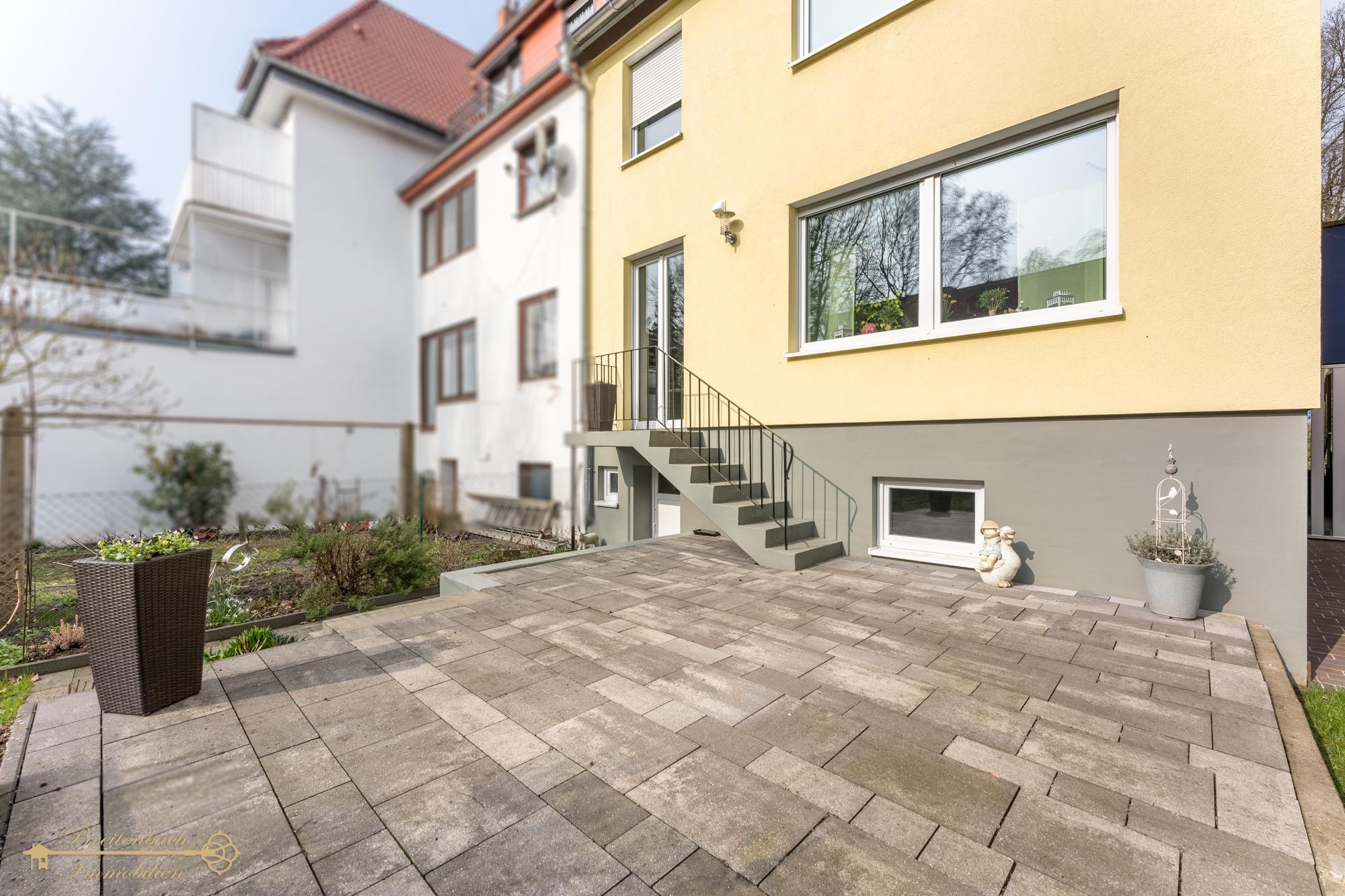 2021-03-25-Breitenbach-Immobilien-Makler-Bremen-6