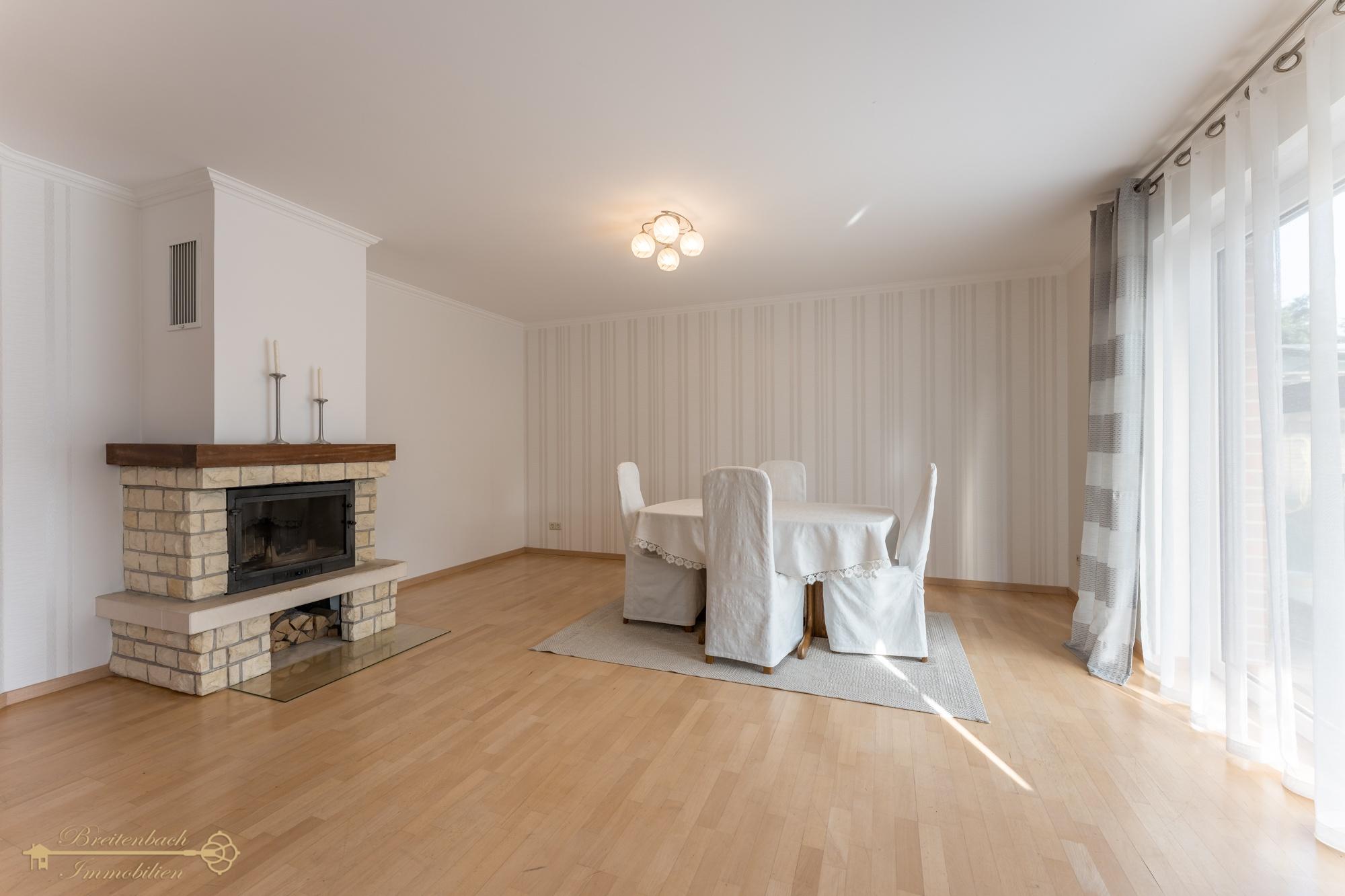 2021-03-25-Breitenbach-Immobilien-Makler-Bremen-7