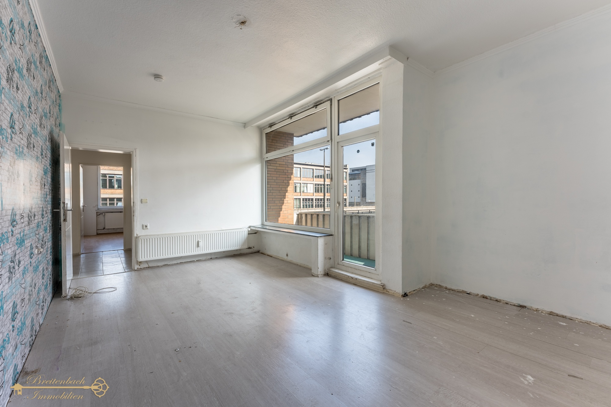 2021-03-25-Breitenbach-Immobilien-Makler-Bremen-8