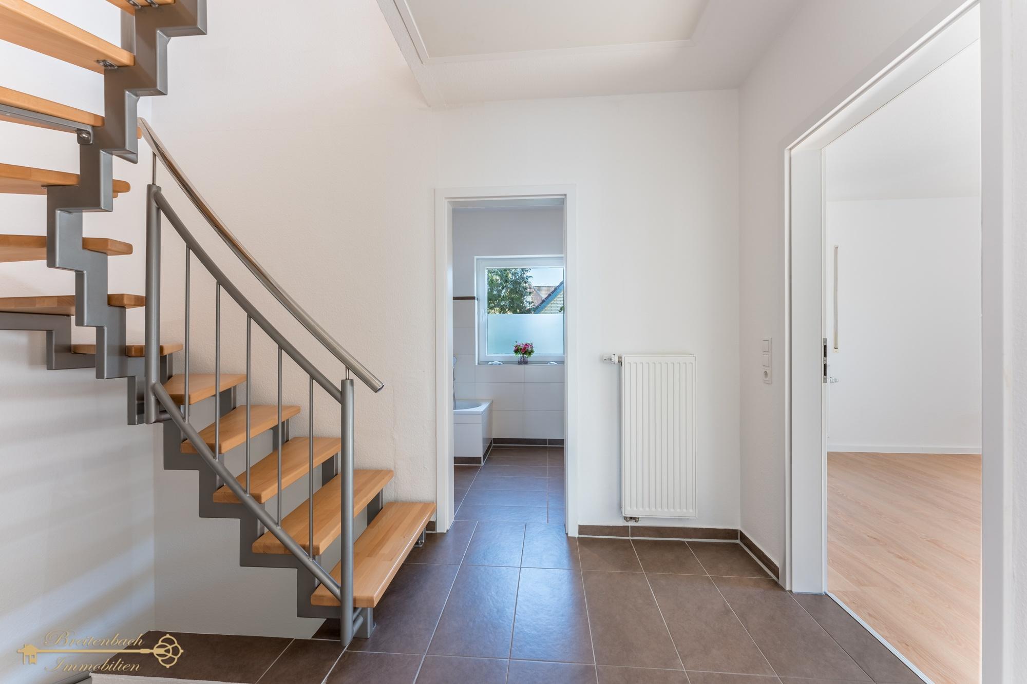 2021-03-29-Breitenbach-Immobilien-Makler-Bremen-11