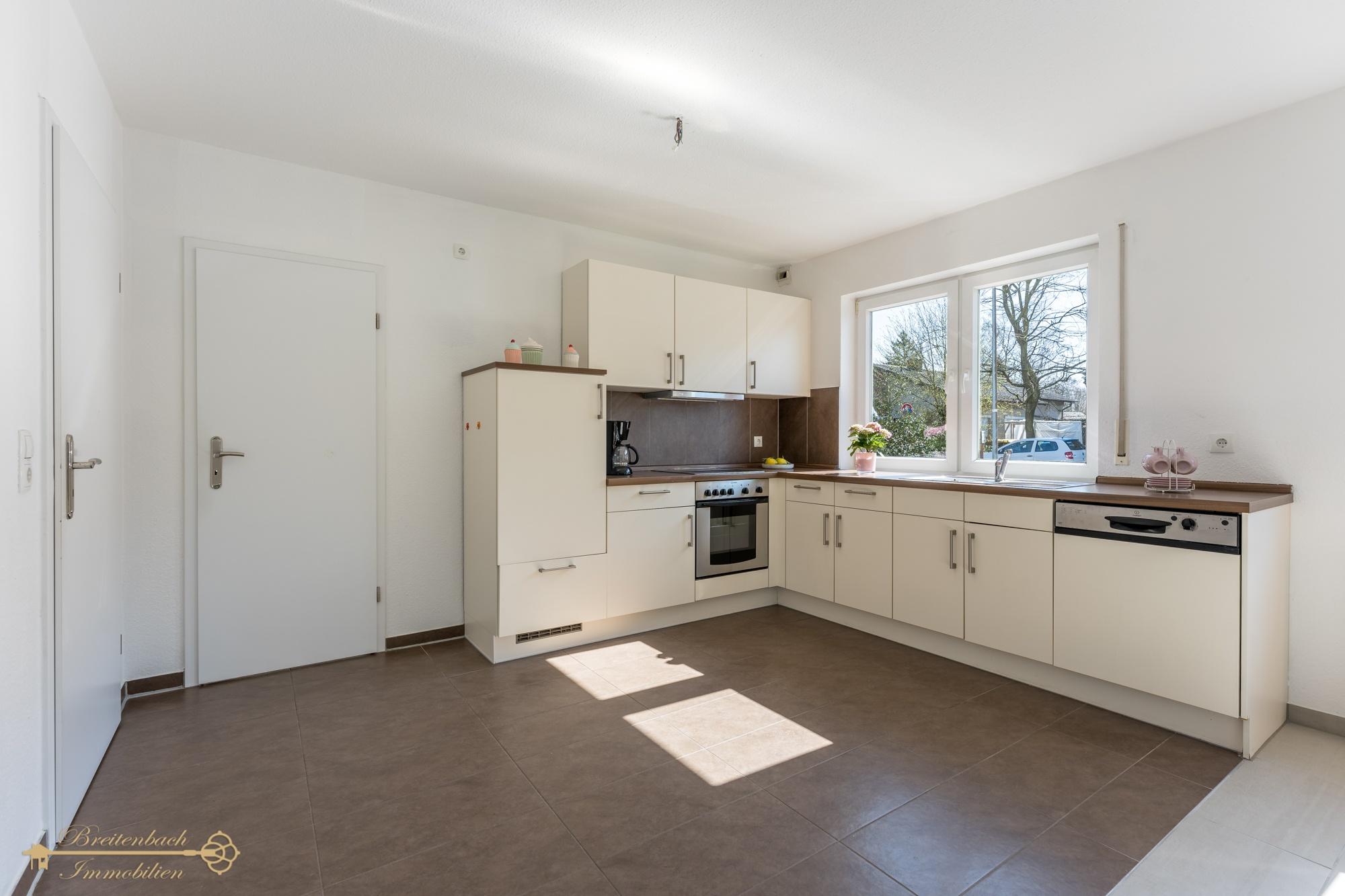 2021-03-29-Breitenbach-Immobilien-Makler-Bremen-19