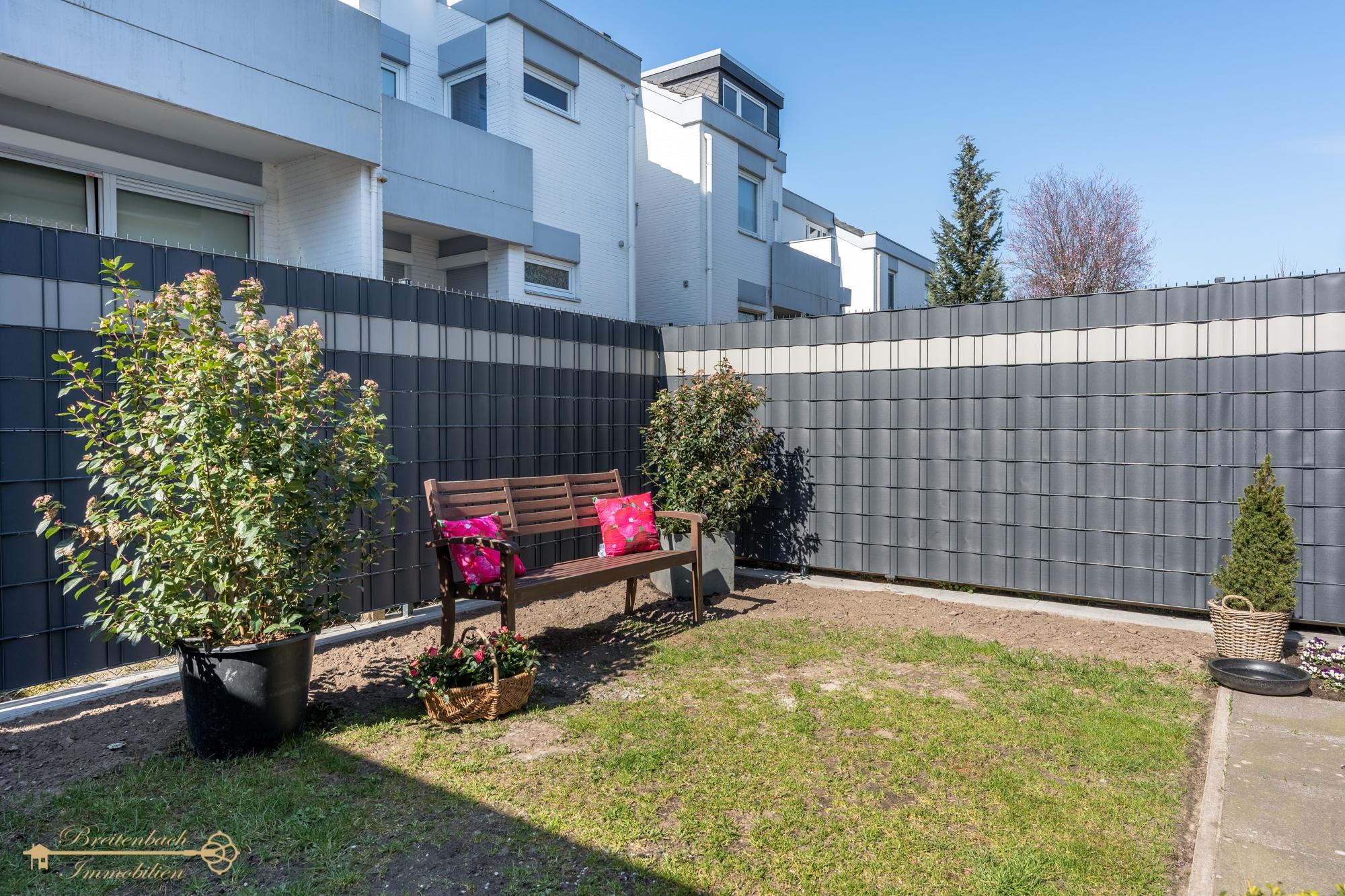 2021-03-29-Breitenbach-Immobilien-Makler-Bremen-24
