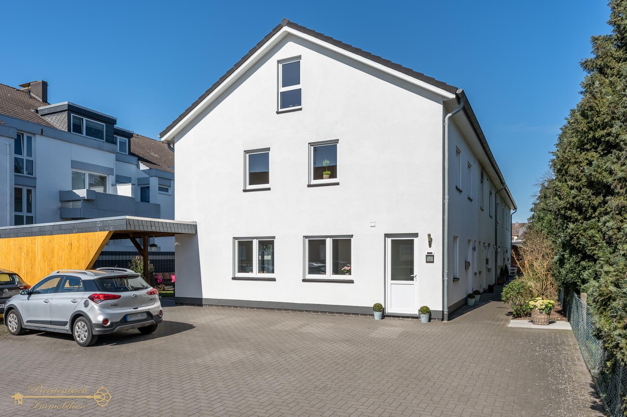 2021-03-29-Breitenbach-Immobilien-Makler-Bremen-26