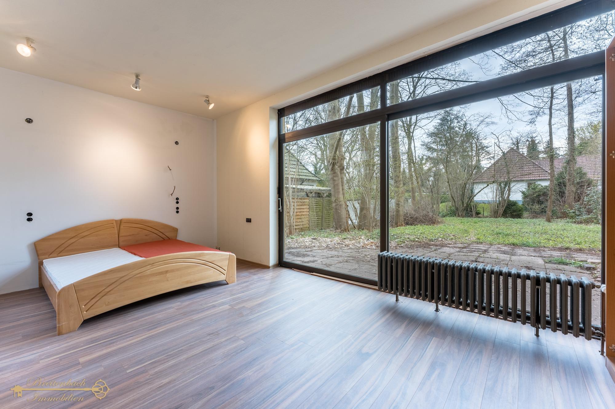 2021-04-08-Breitenbach-Immobilien-Makler-Bremen-10