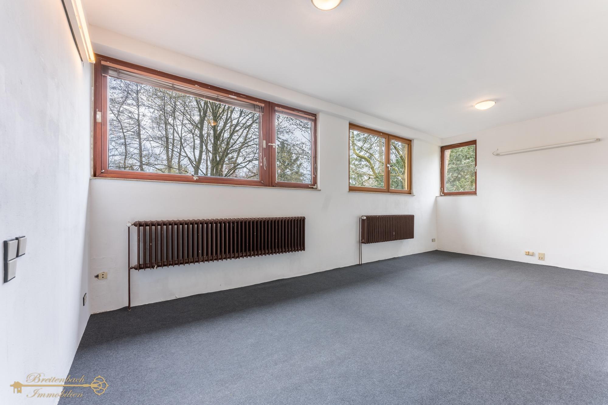 2021-04-08-Breitenbach-Immobilien-Makler-Bremen-16