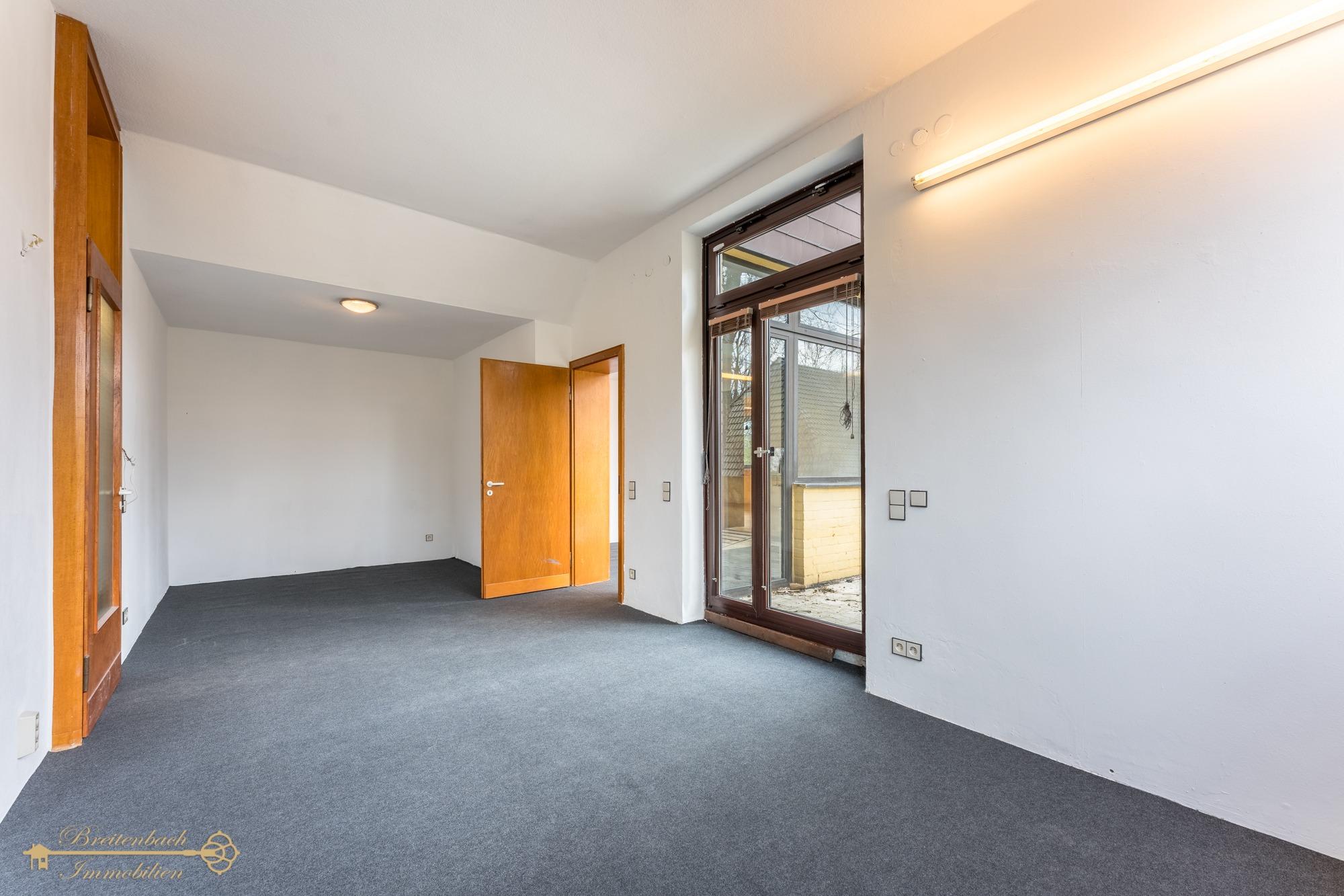 2021-04-08-Breitenbach-Immobilien-Makler-Bremen-17