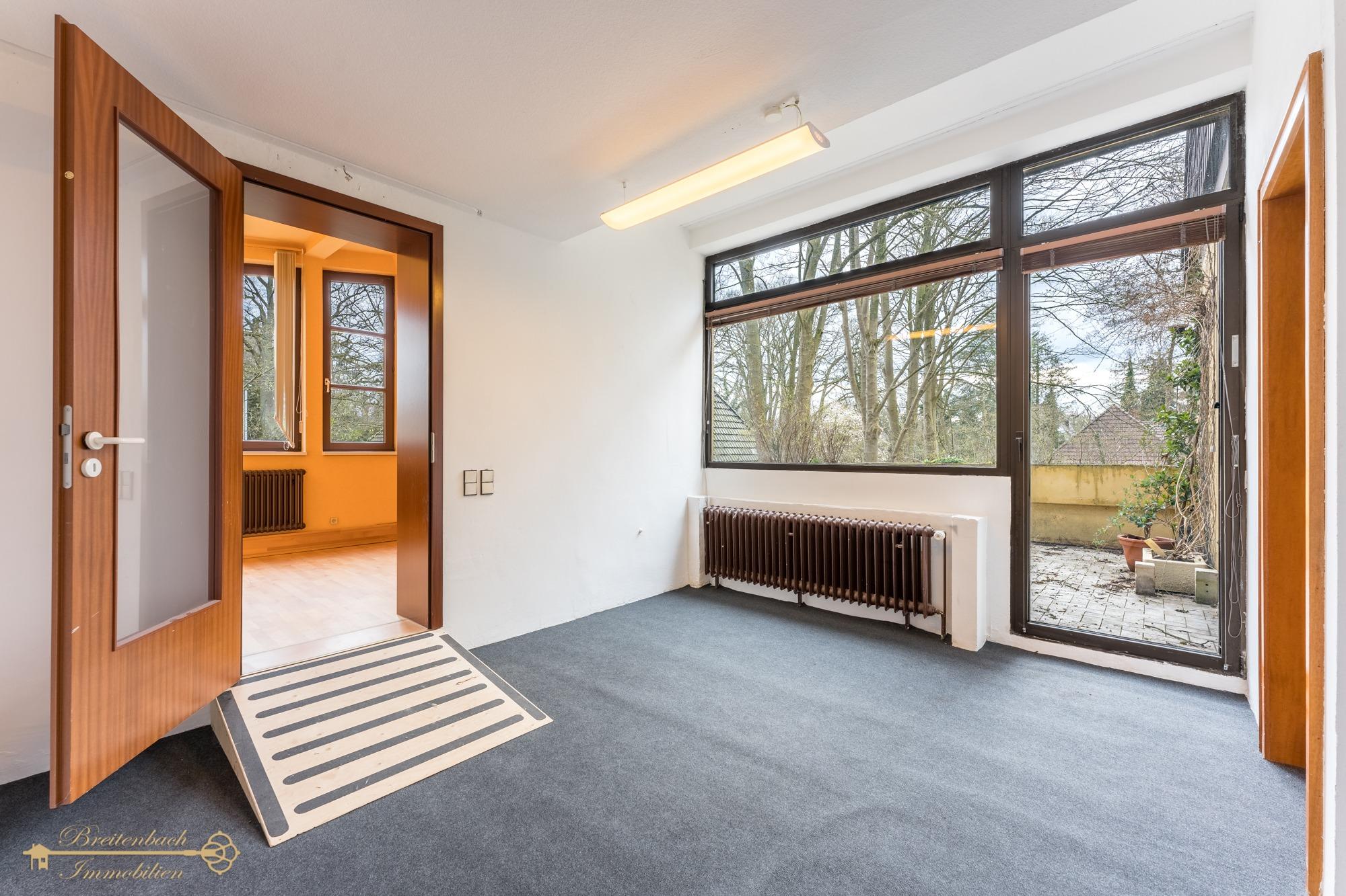 2021-04-08-Breitenbach-Immobilien-Makler-Bremen-18