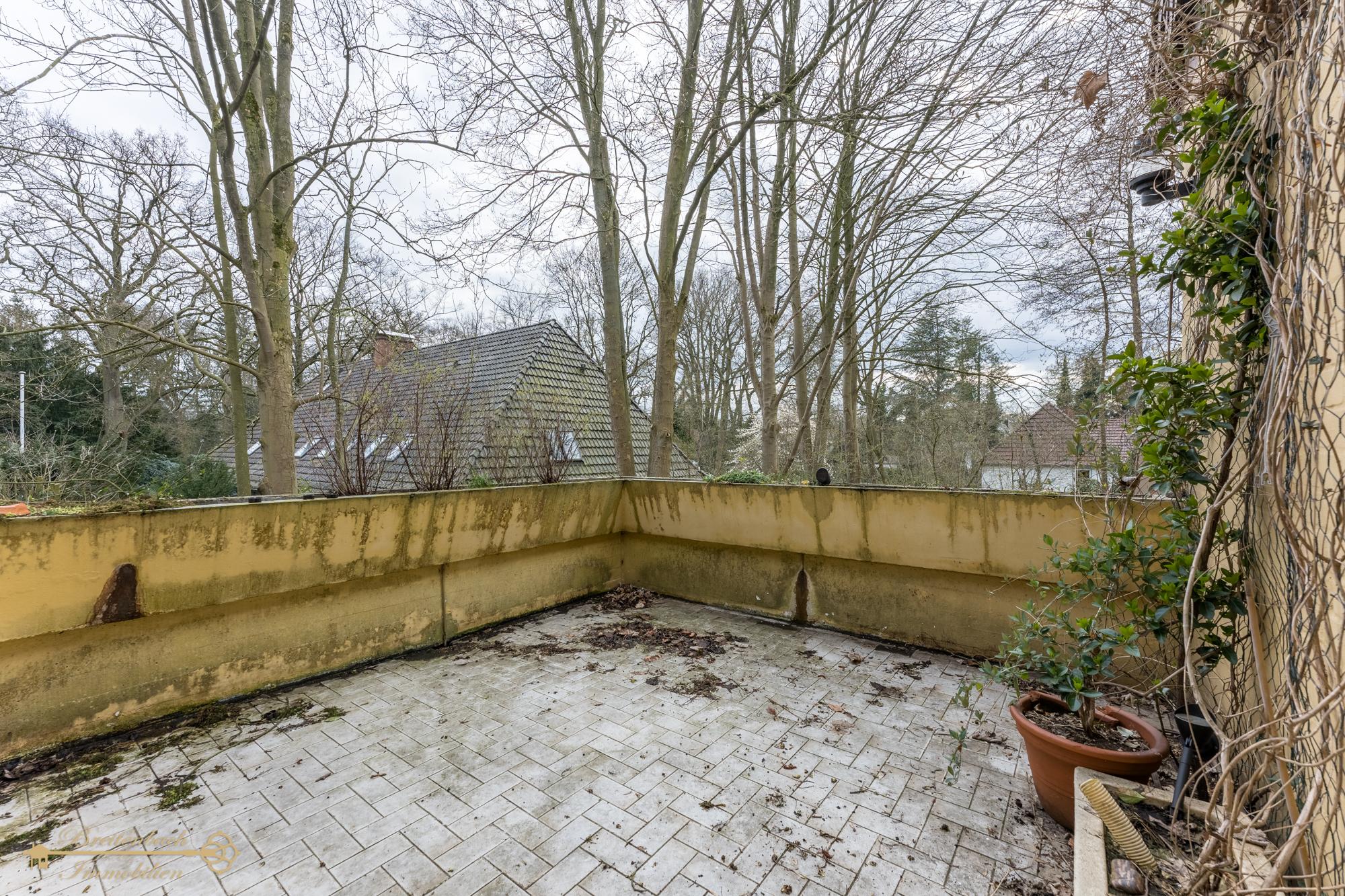 2021-04-08-Breitenbach-Immobilien-Makler-Bremen-19