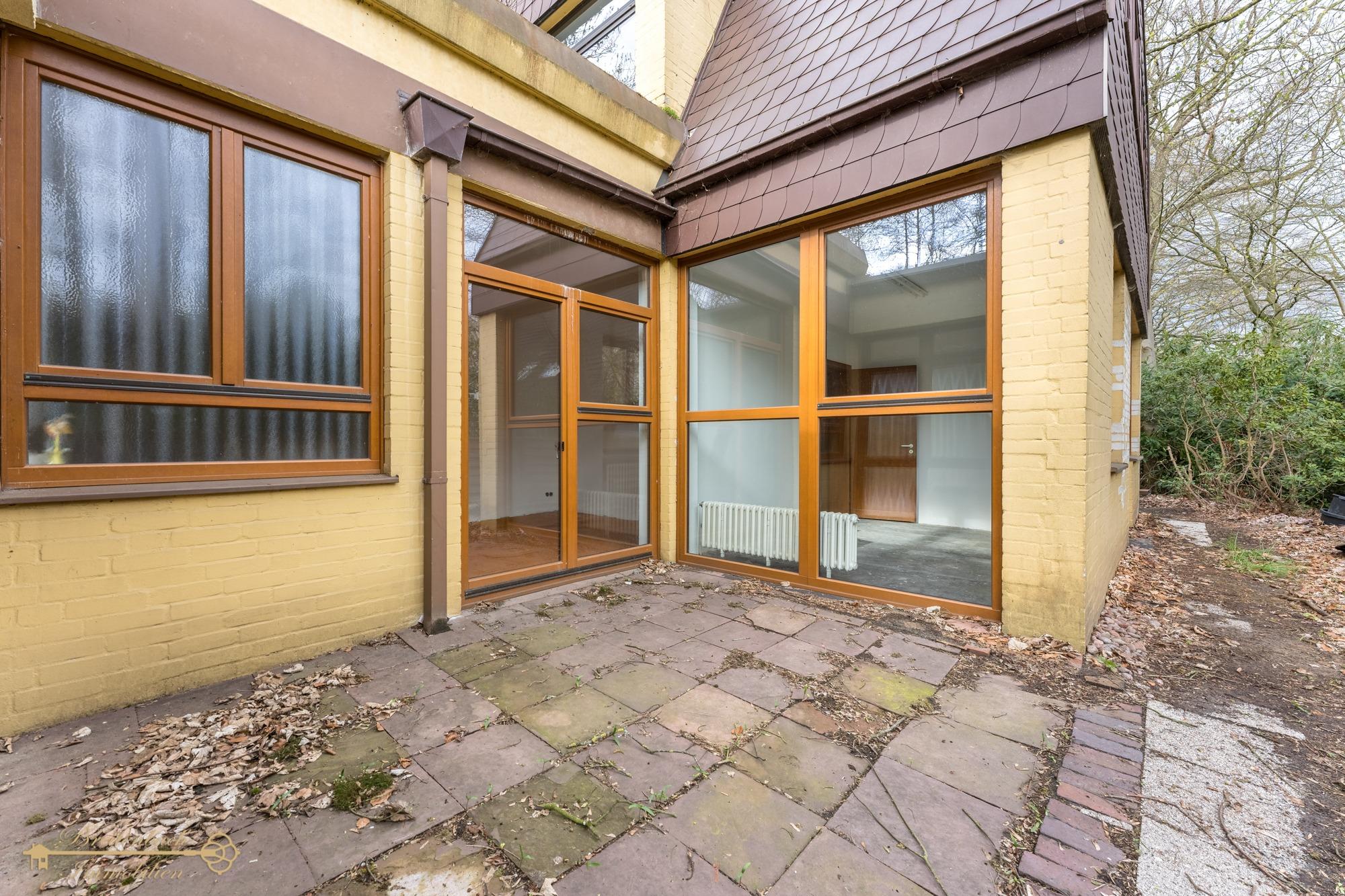 2021-04-08-Breitenbach-Immobilien-Makler-Bremen-28