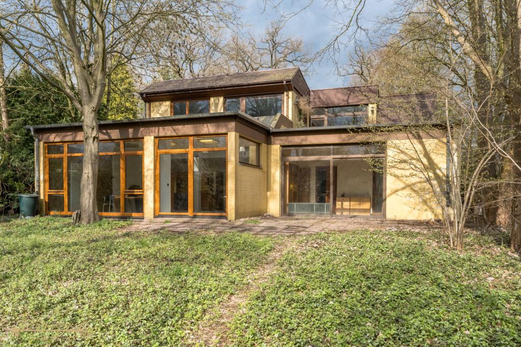 Bremen Oberneuland Zweifamilienhaus