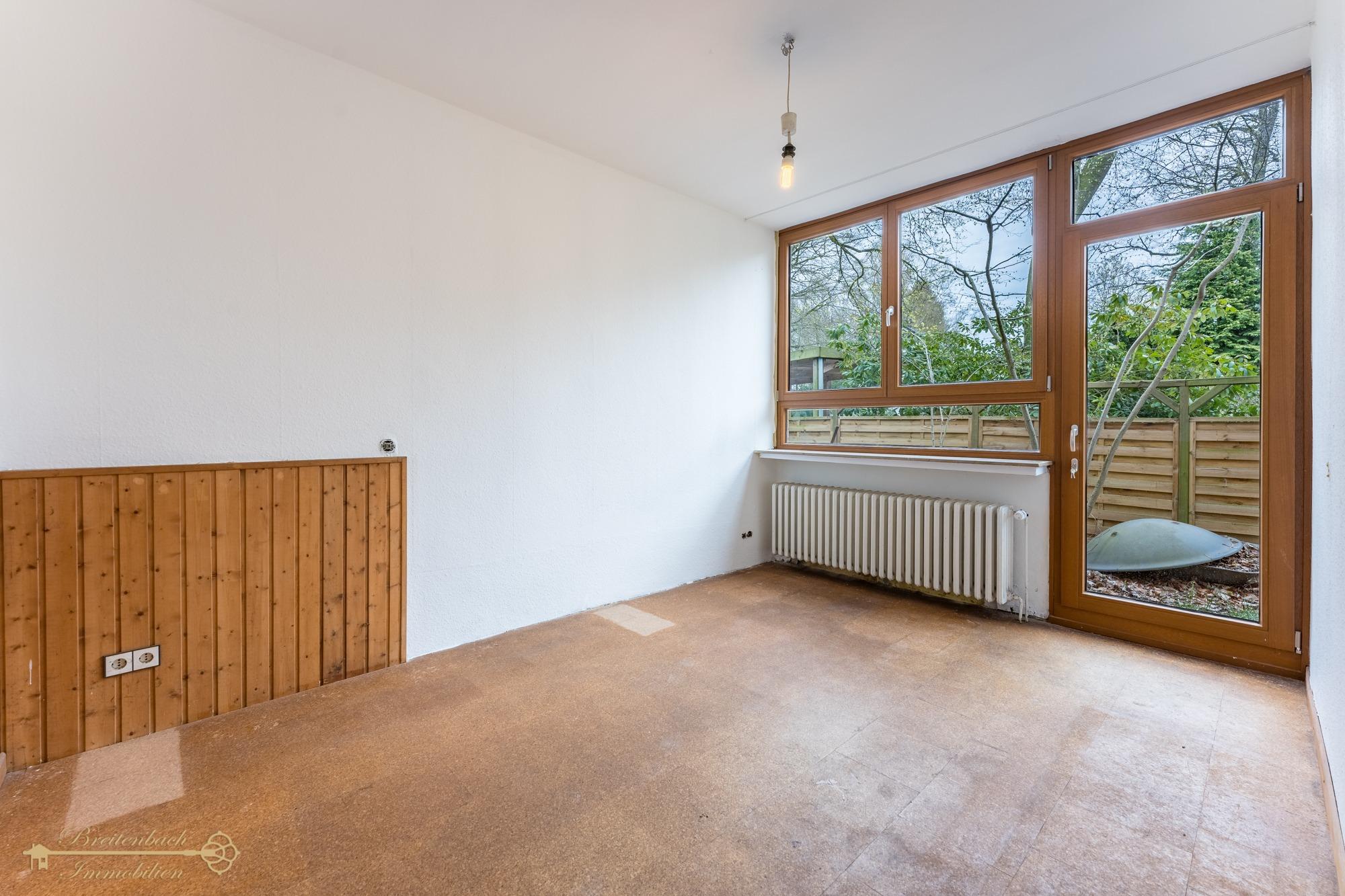 2021-04-08-Breitenbach-Immobilien-Makler-Bremen-6