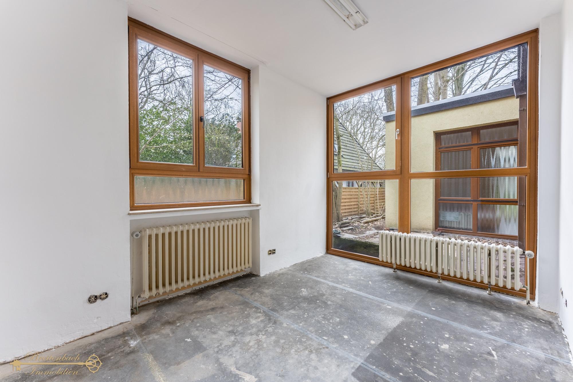2021-04-08-Breitenbach-Immobilien-Makler-Bremen-7