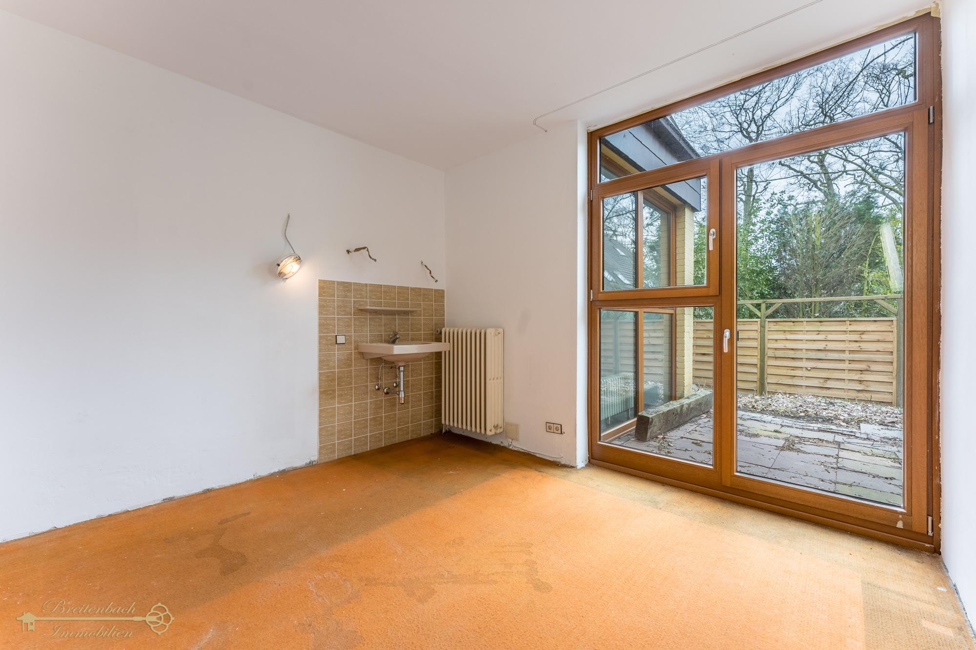 2021-04-08-Breitenbach-Immobilien-Makler-Bremen-9