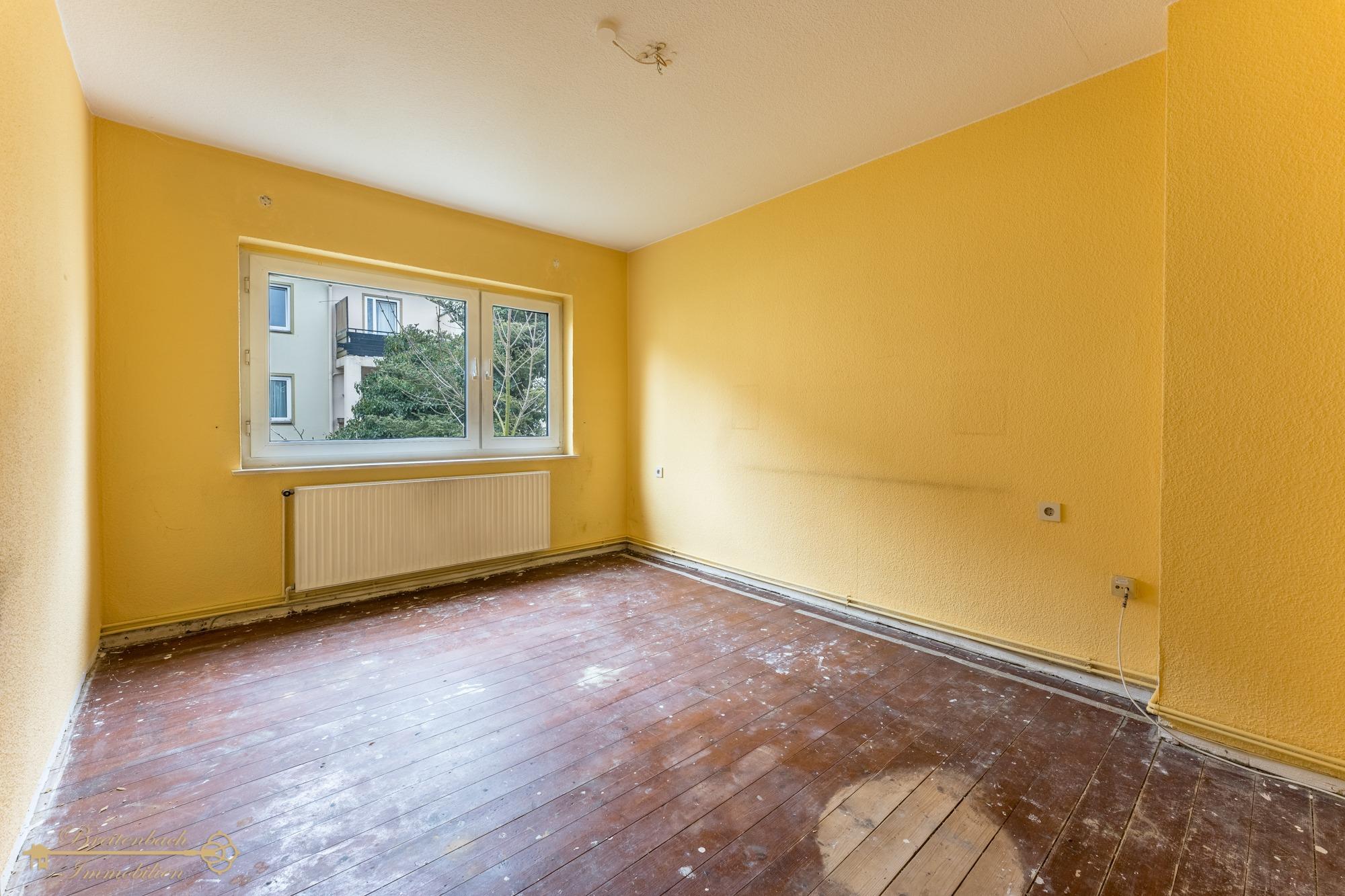2021-04-10-Breitenbach-Immobilien-Makler-Bremen-1