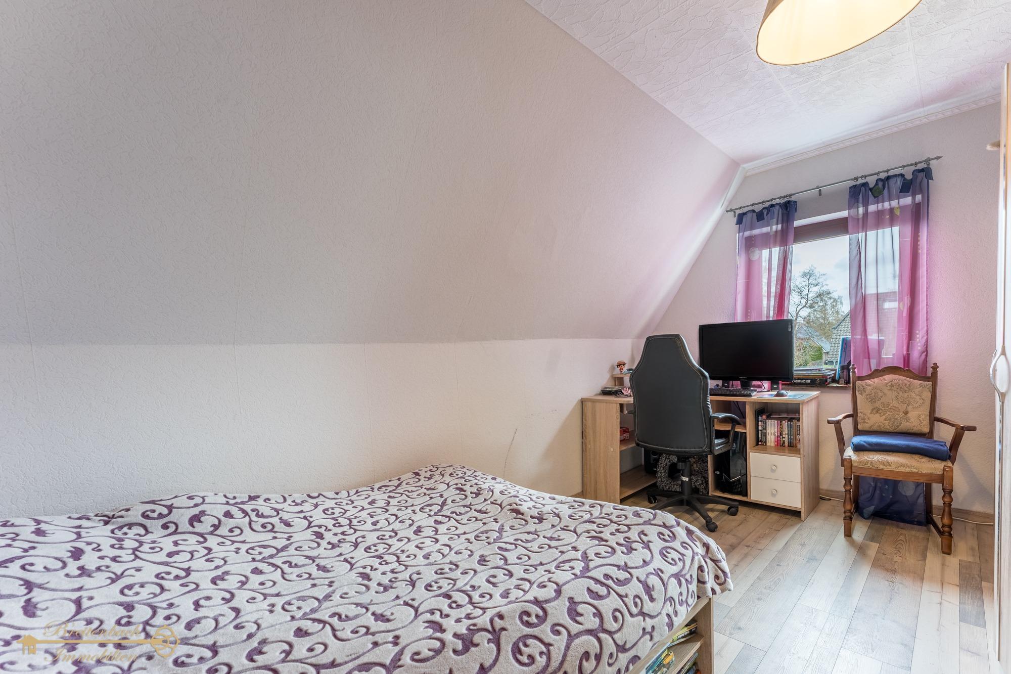 2021-04-10-Breitenbach-Immobilien-Makler-Bremen-19