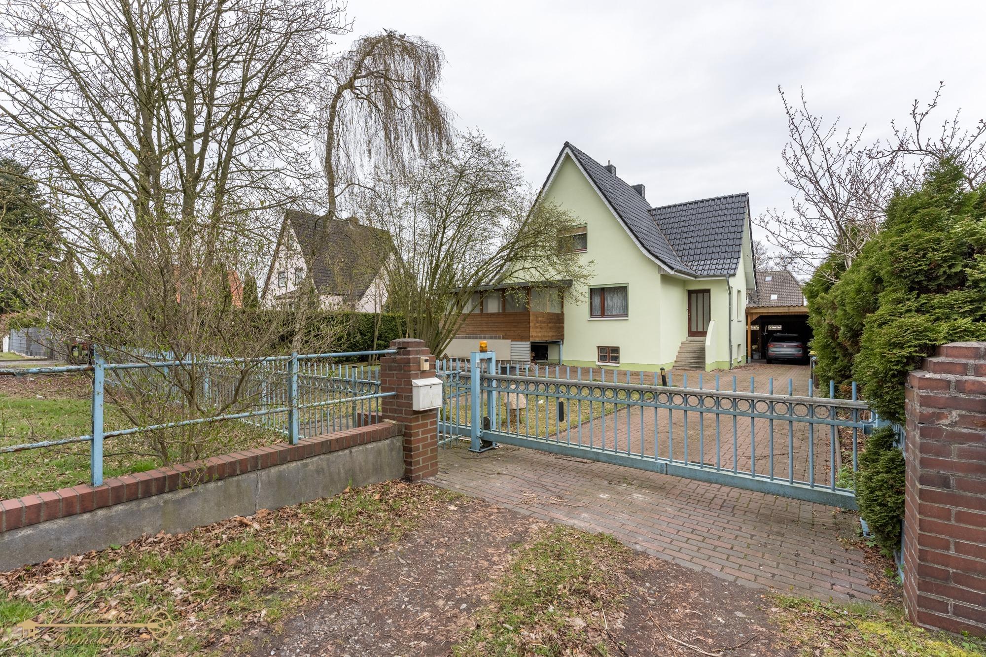 2021-04-10-Breitenbach-Immobilien-Makler-Bremen-2