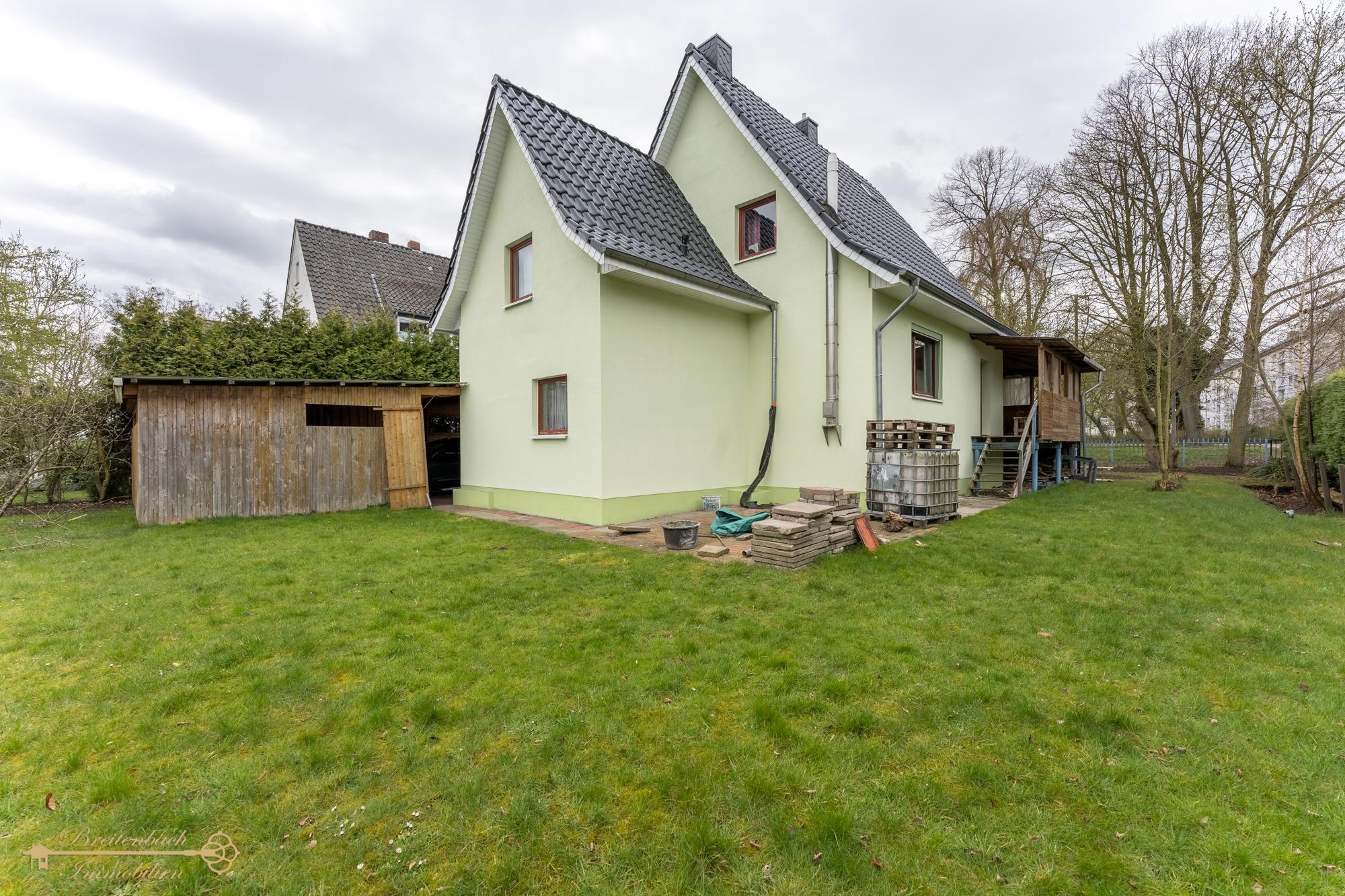 2021-04-10-Breitenbach-Immobilien-Makler-Bremen-3