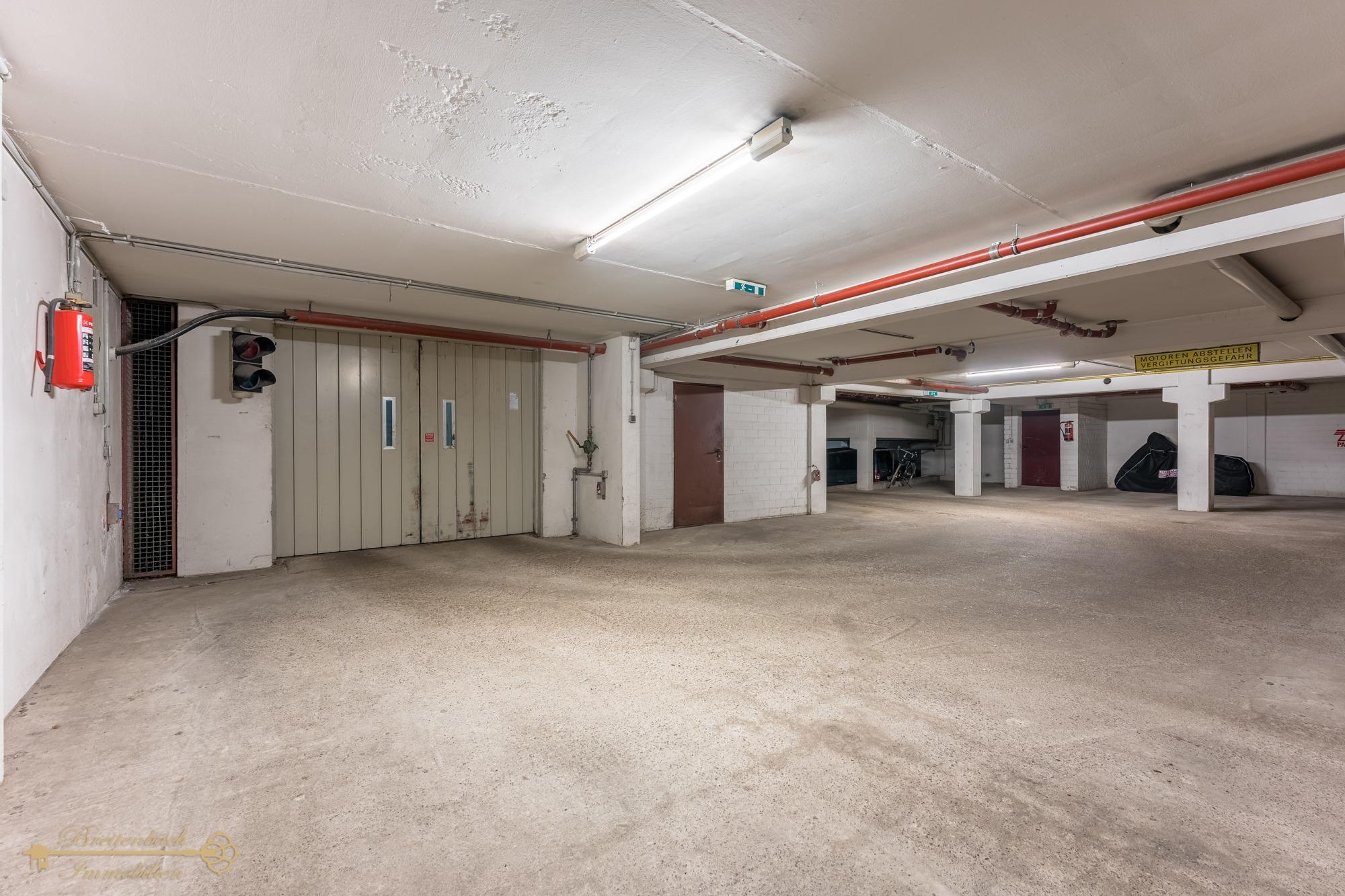 2021-04-13-Breitenbach-Immobilien-Makler-Bremen-14