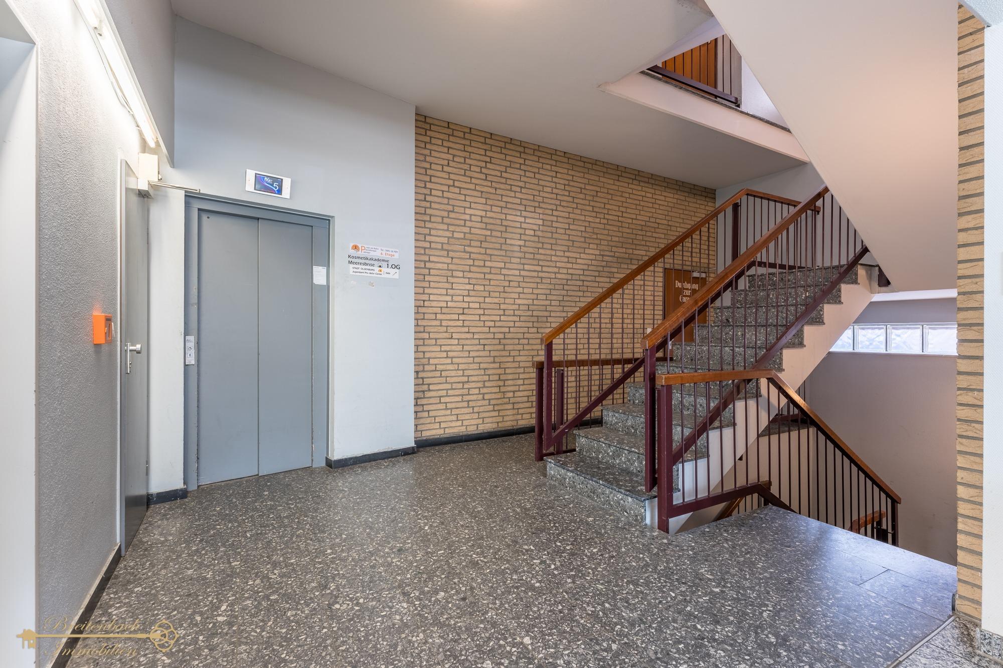 2021-04-13-Breitenbach-Immobilien-Makler-Bremen-16