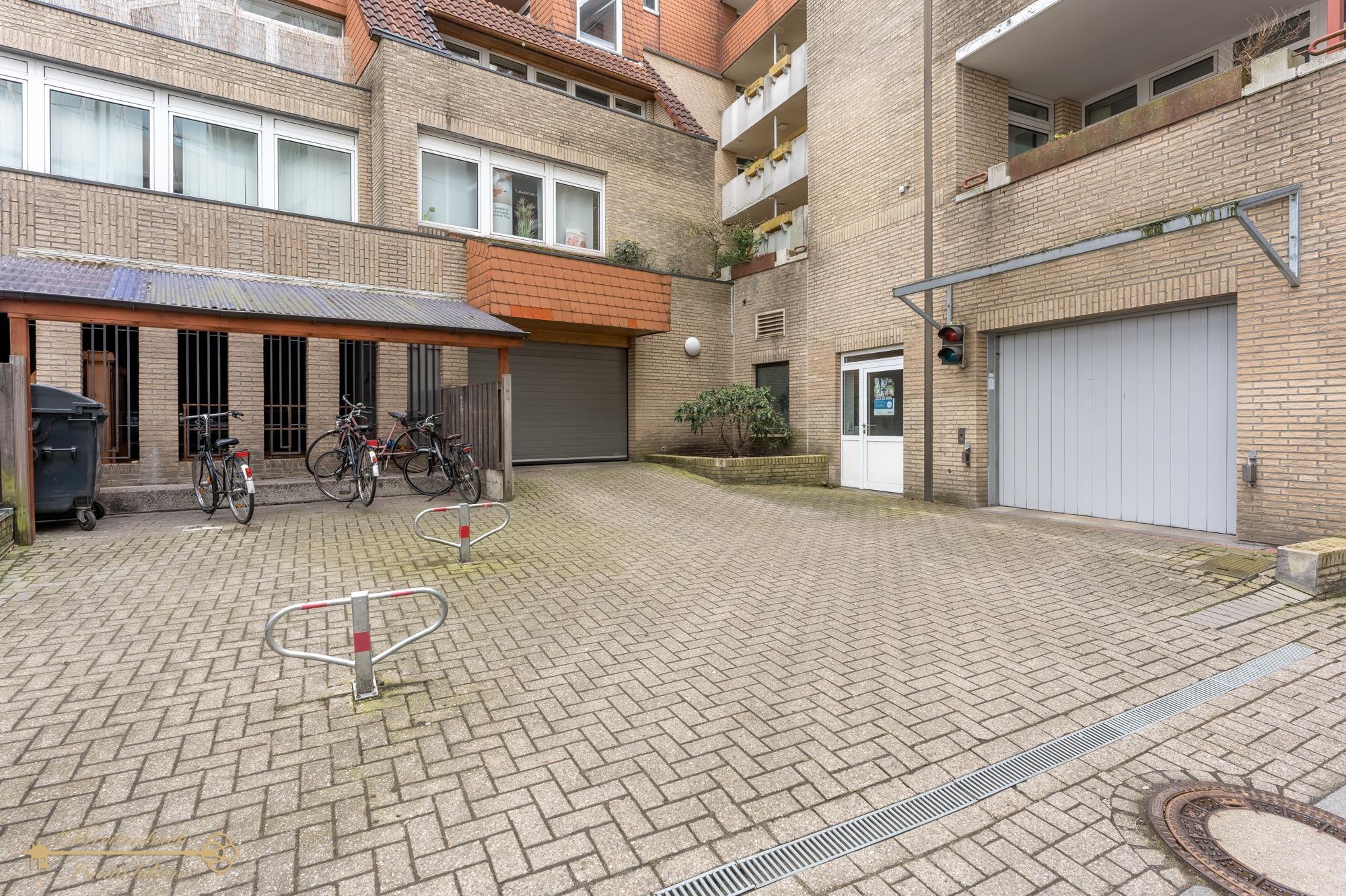 2021-04-13-Breitenbach-Immobilien-Makler-Bremen-19