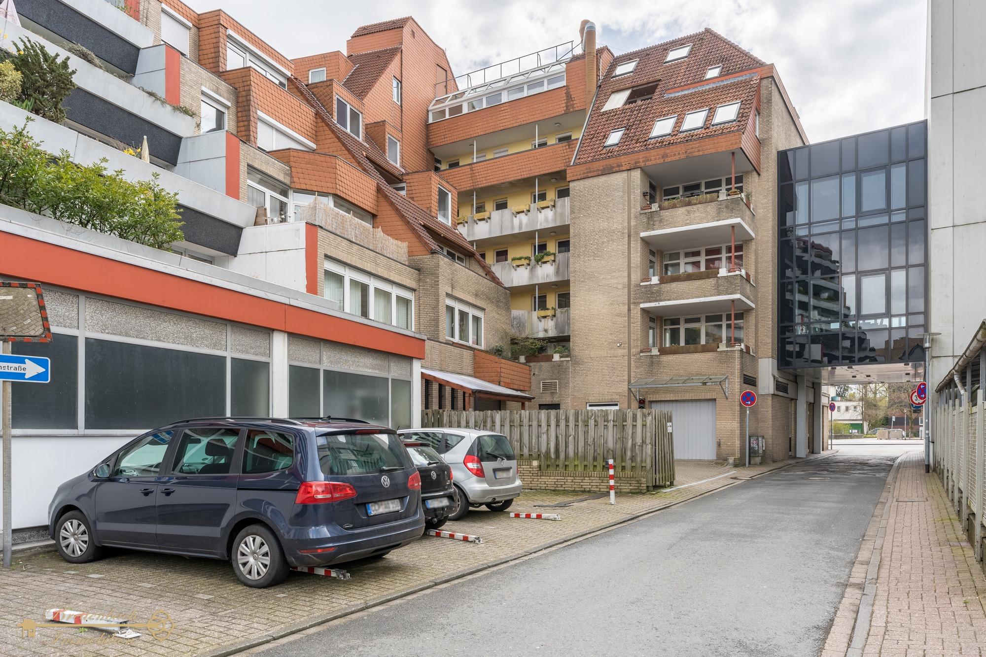 2021-04-13-Breitenbach-Immobilien-Makler-Bremen-20