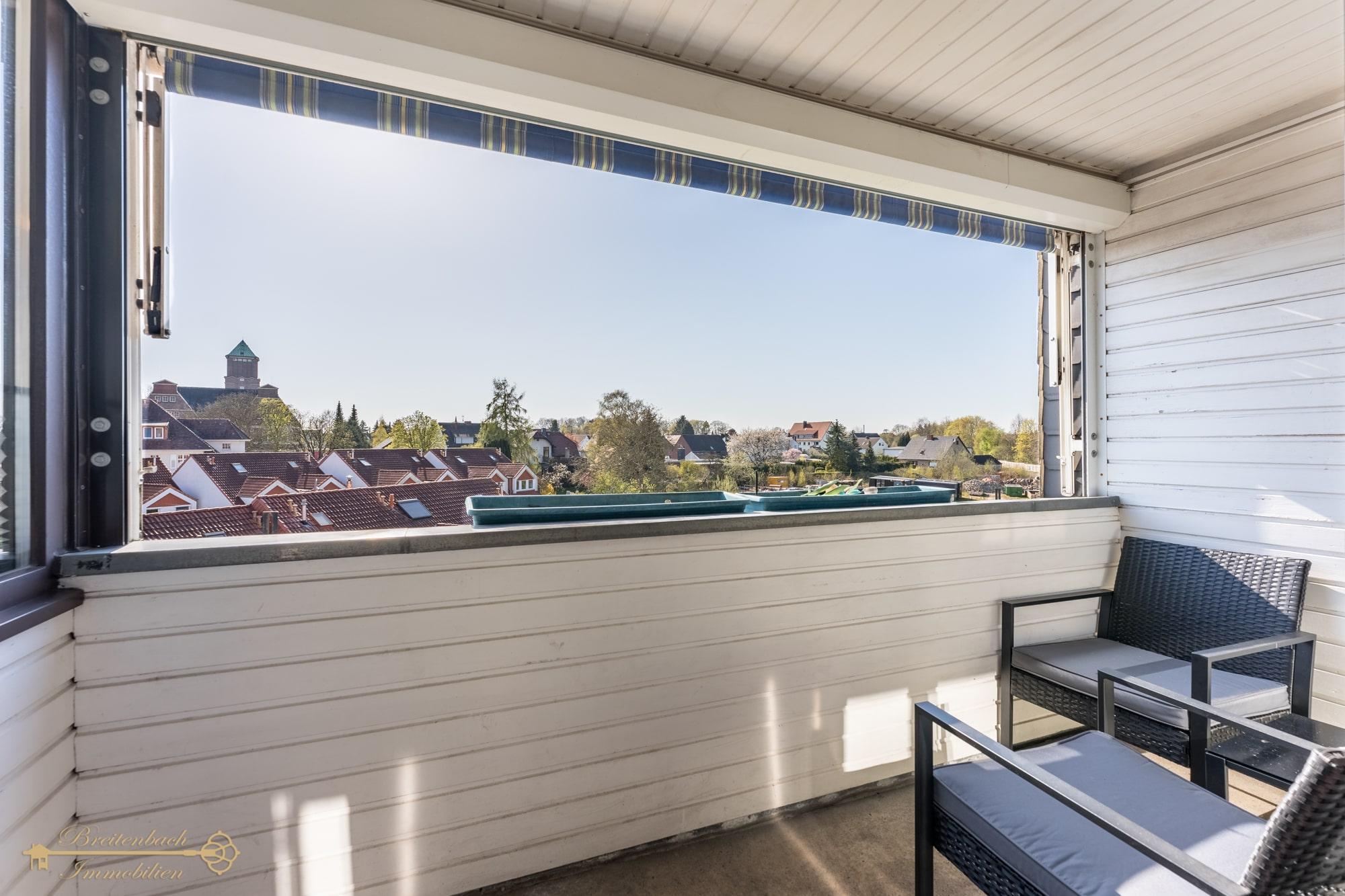2021-04-20-Breitenbach-Immobilien-Makler-Bremen-12-min