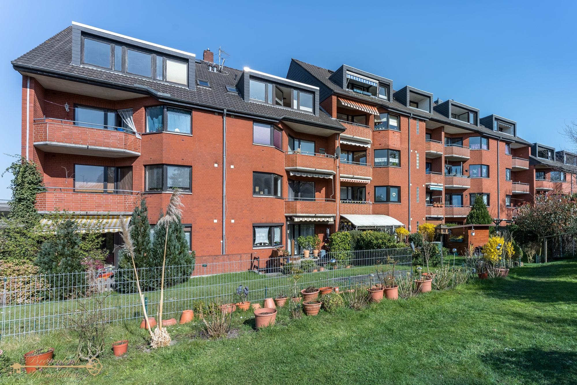2021-04-20-Breitenbach-Immobilien-Makler-Bremen-4-min