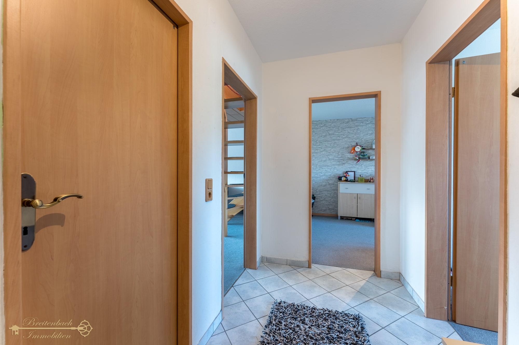 2021-04-20-Breitenbach-Immobilien-Makler-Bremen-6-min