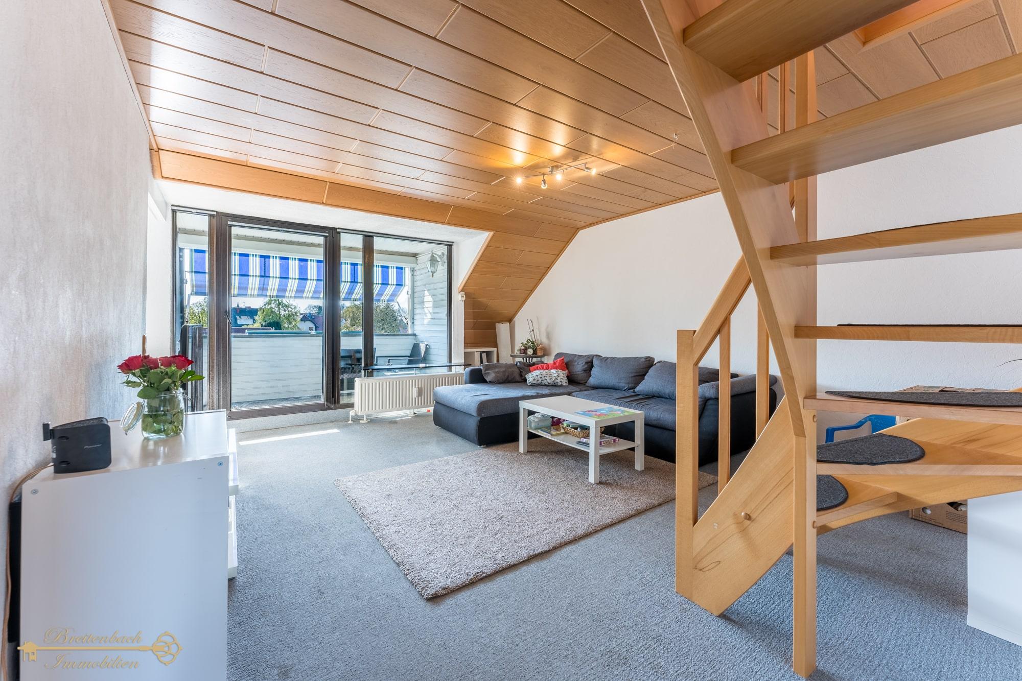 2021-04-20-Breitenbach-Immobilien-Makler-Bremen-9-min