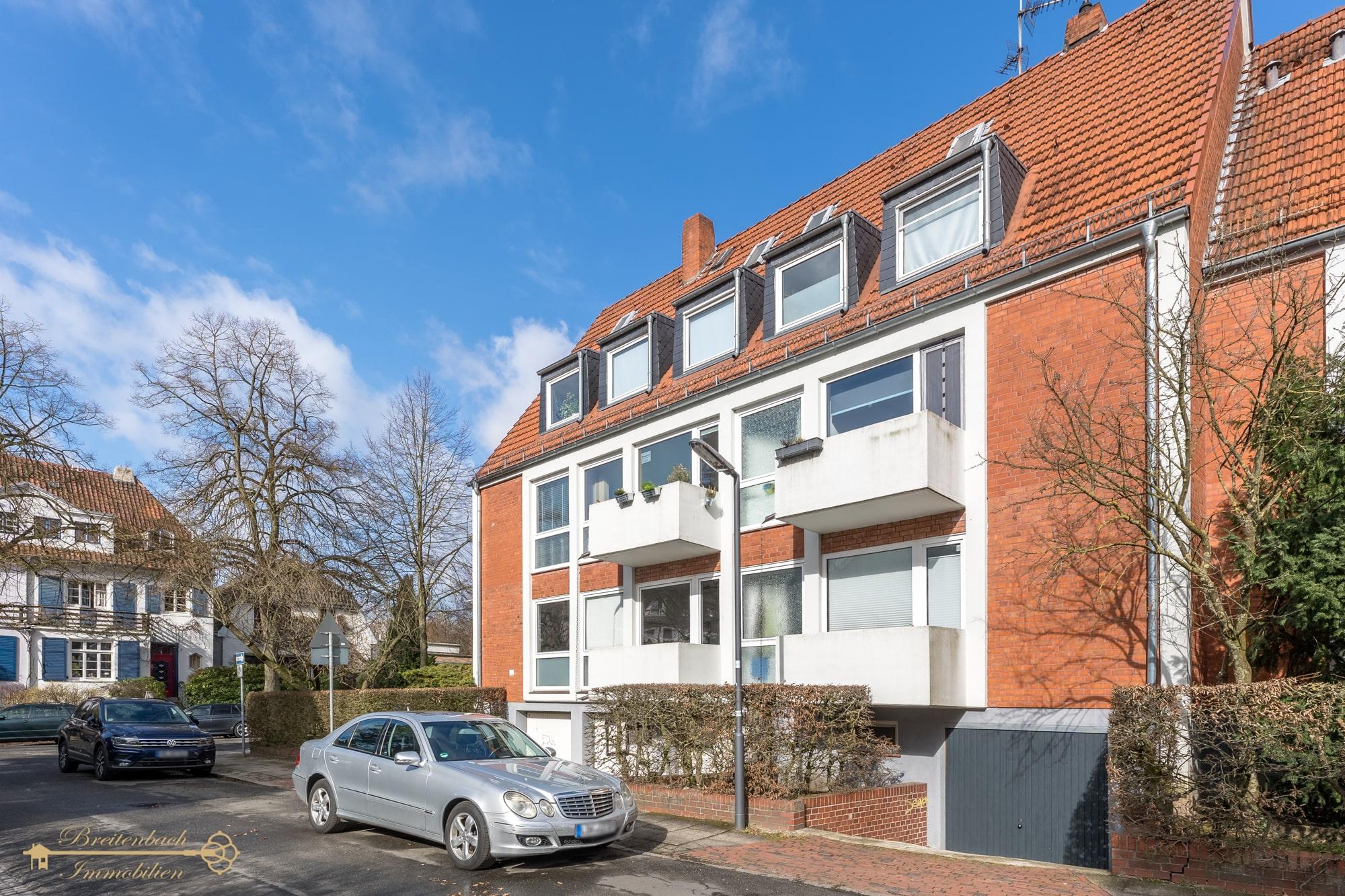 2021-03-27-Breitenbach-Immobilien-Makler-Bremen-1-min