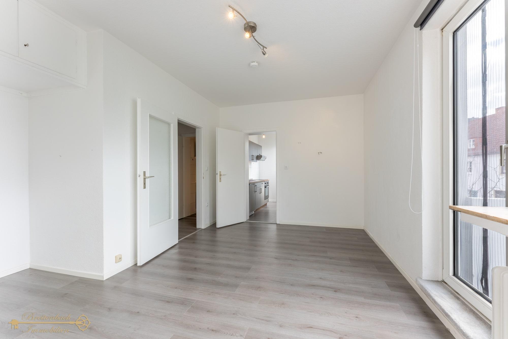 2021-03-27-Breitenbach-Immobilien-Makler-Bremen-7-min