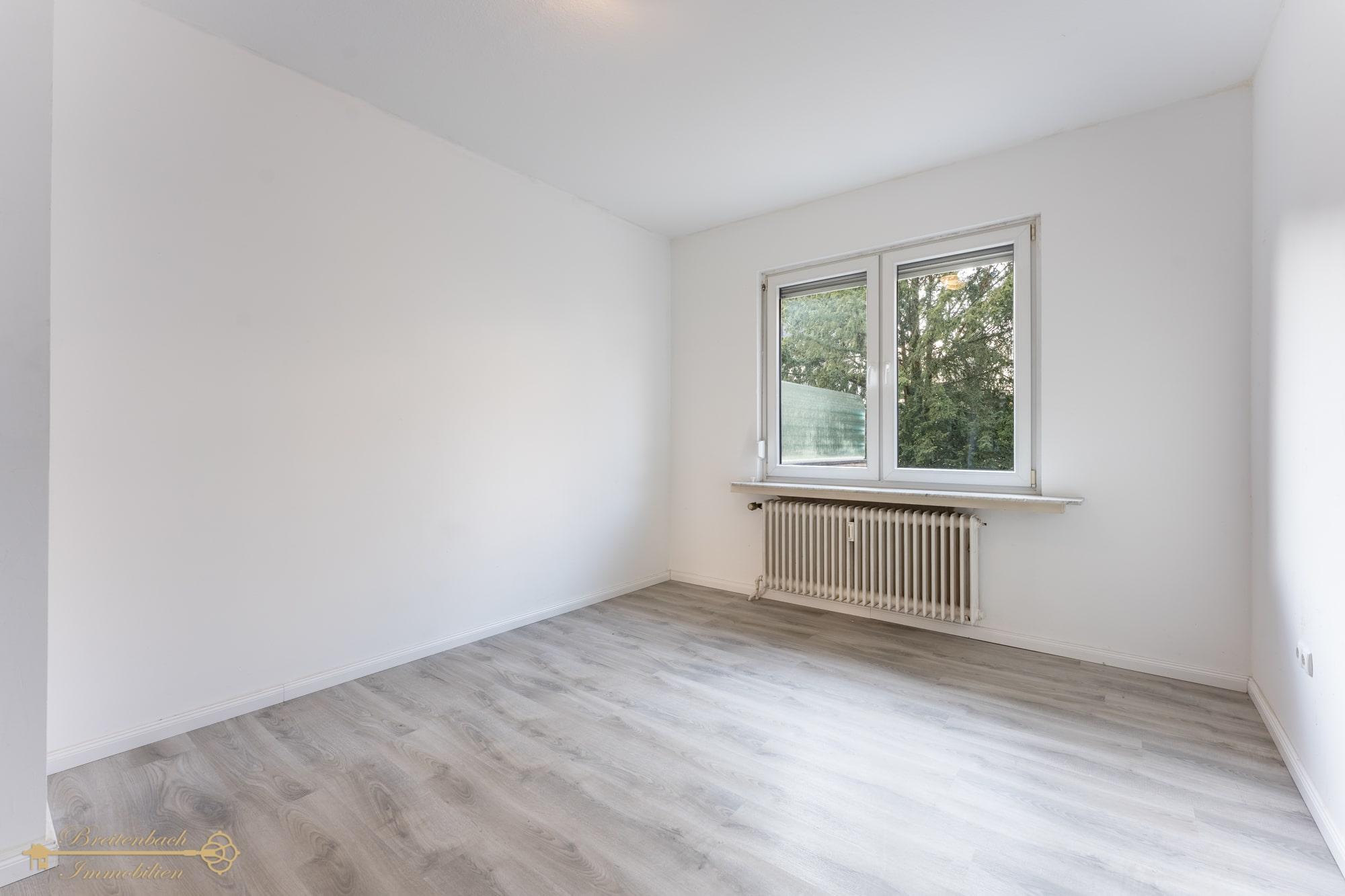 2021-04-16-Breitenbach-Immobilien-Makler-Bremen-14-min