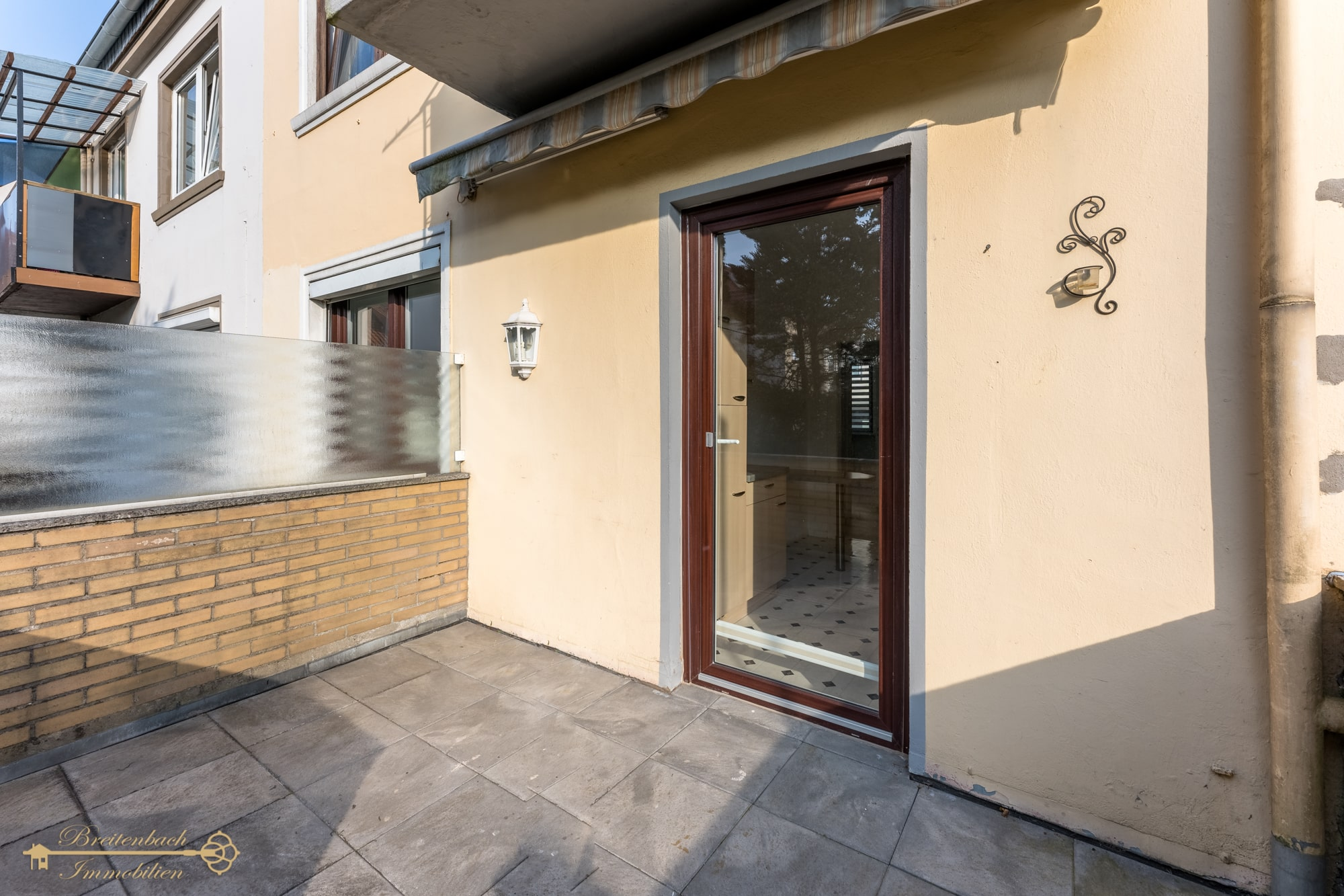 2021-04-16-Breitenbach-Immobilien-Makler-Bremen-2-min