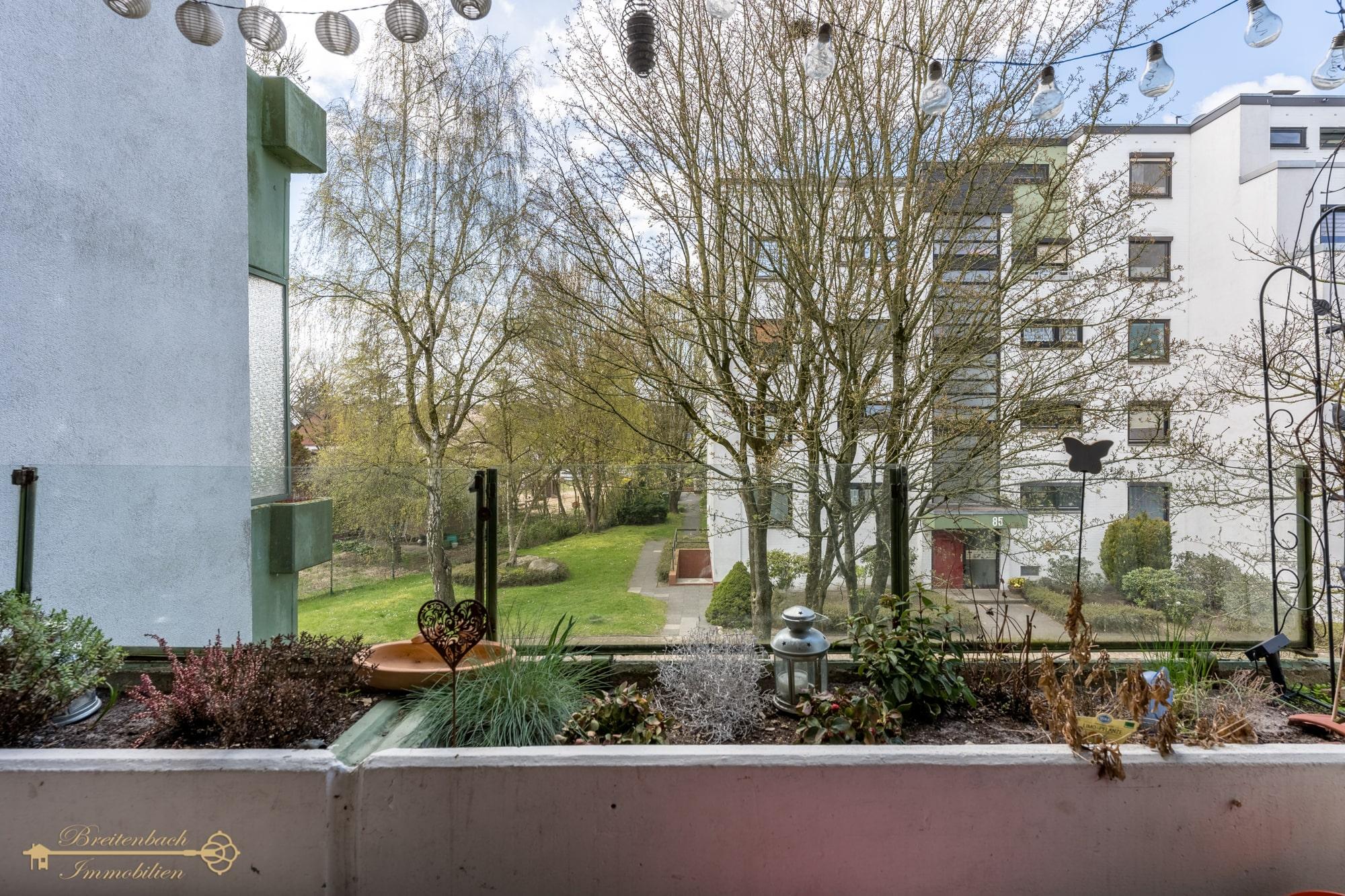 2021-04-24-Breitenbach-Immobilien-Makler-Bremen-17-min