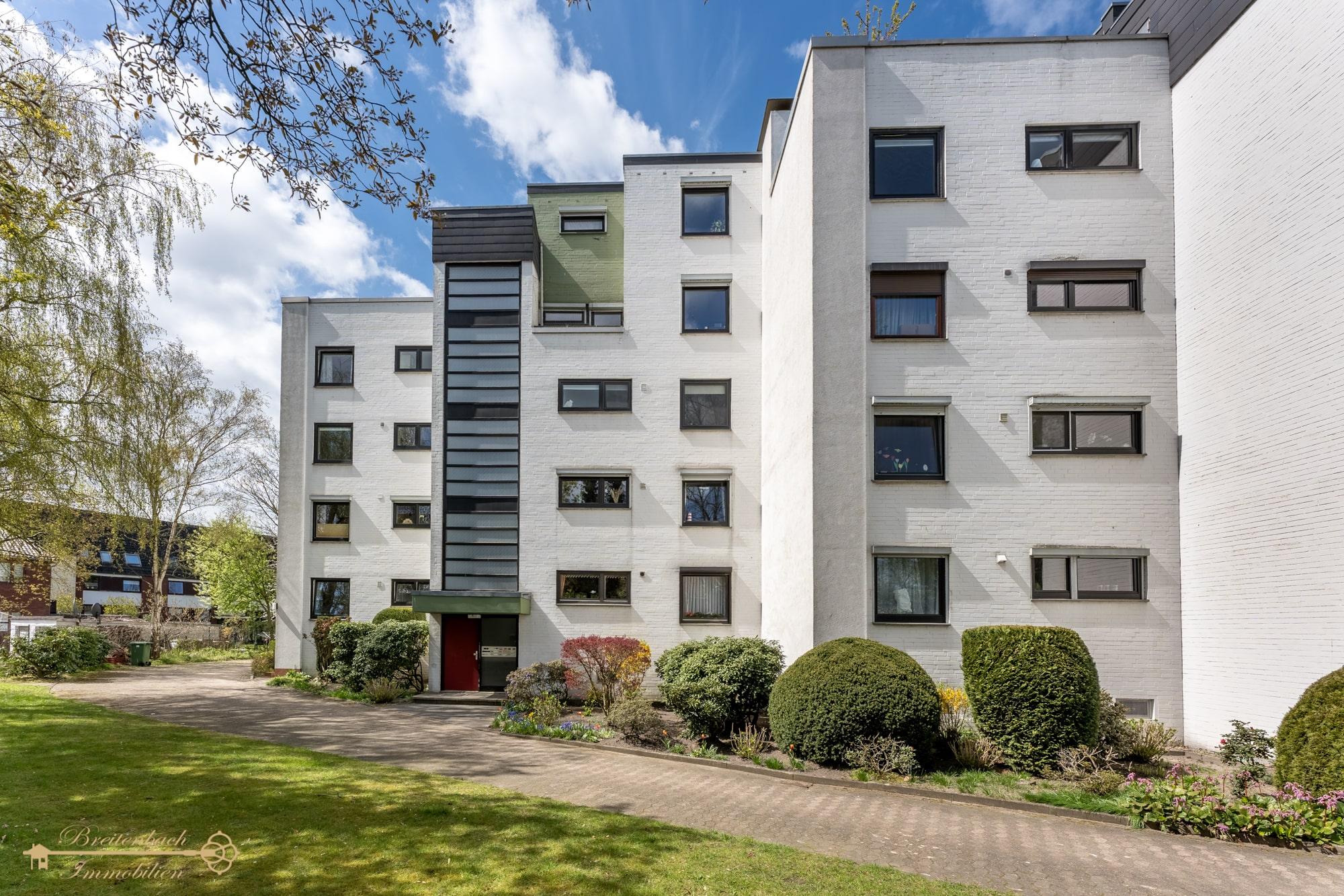 2021-04-24-Breitenbach-Immobilien-Makler-Bremen-3-min
