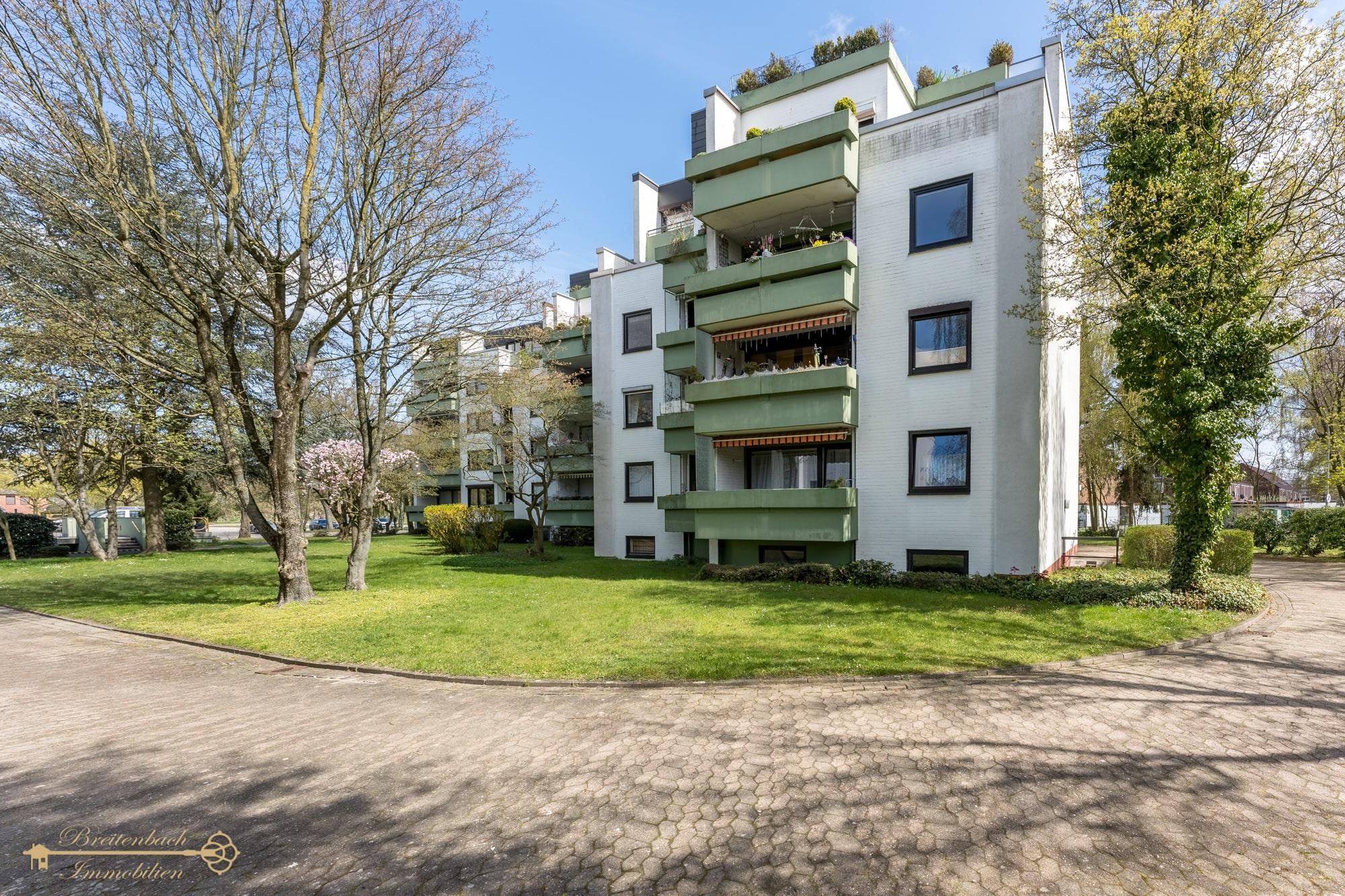 2021-04-24-Breitenbach-Immobilien-Makler-Bremen-4-min