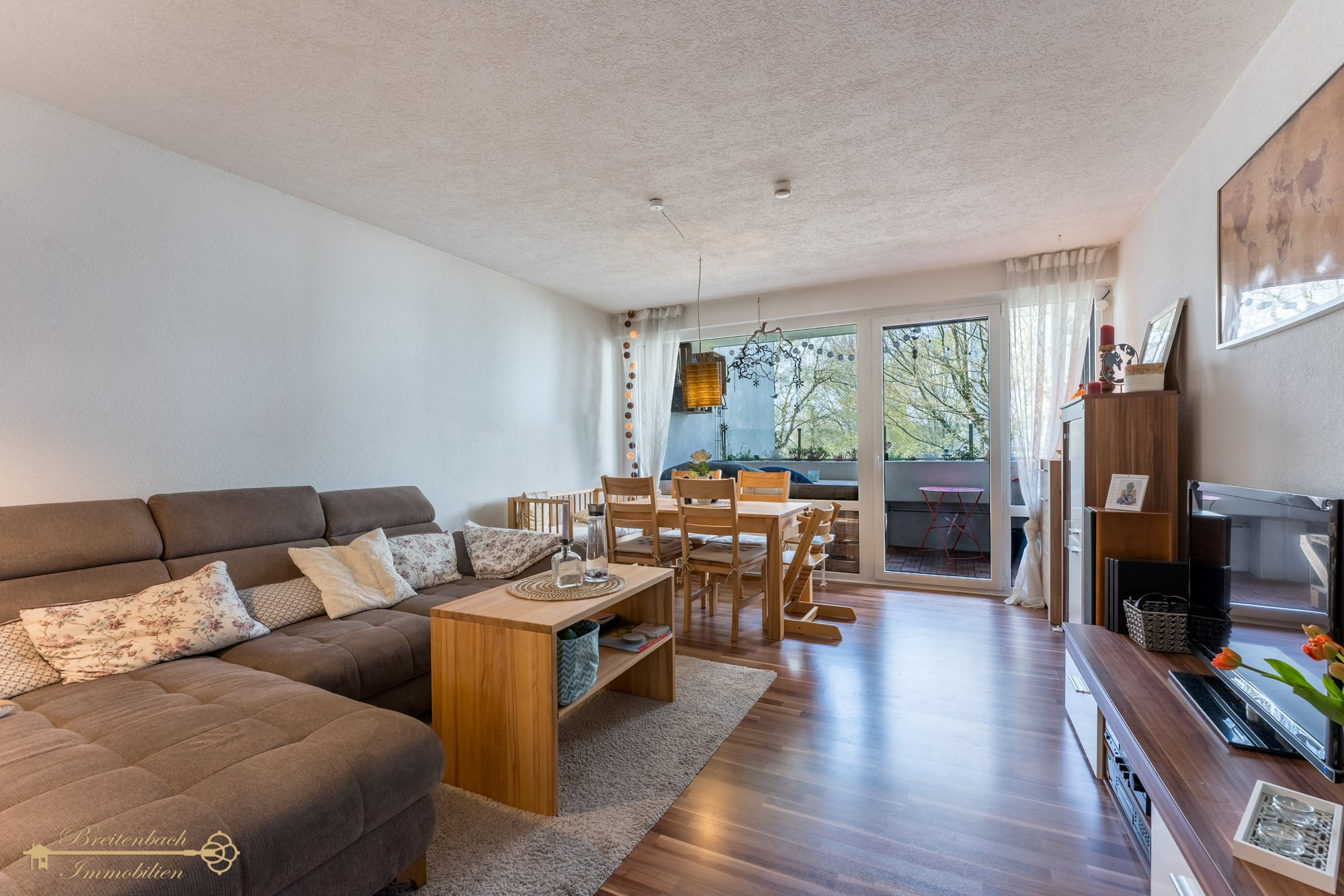 2021-04-24-Breitenbach-Immobilien-Makler-Bremen-6-min