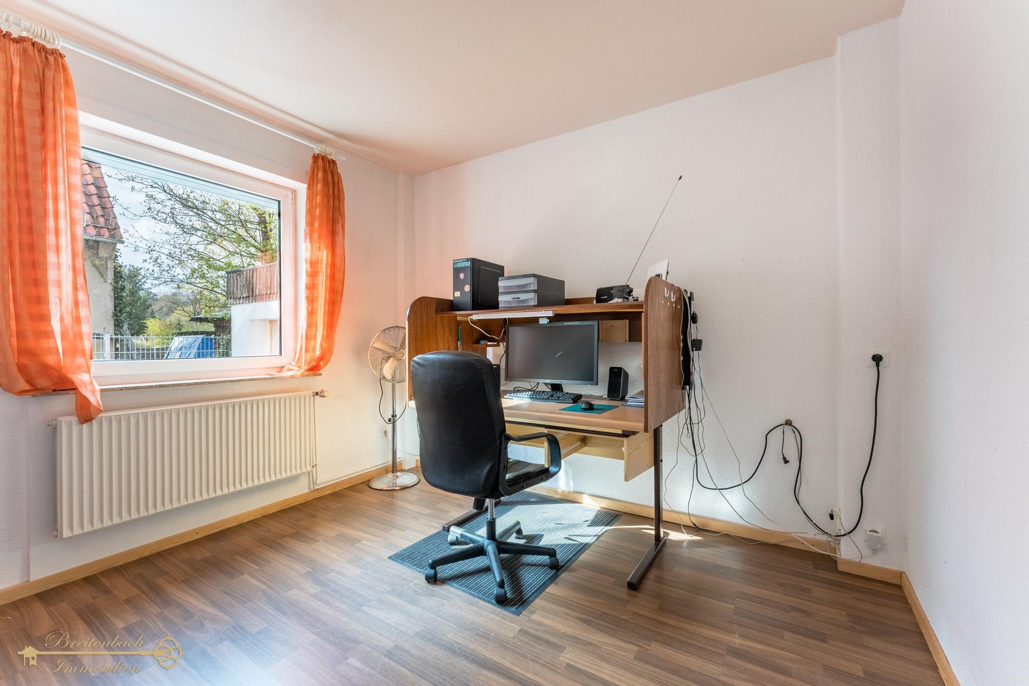 2021-05-01-Breitenbach-Immobilien-Makler-Bremen-13-min