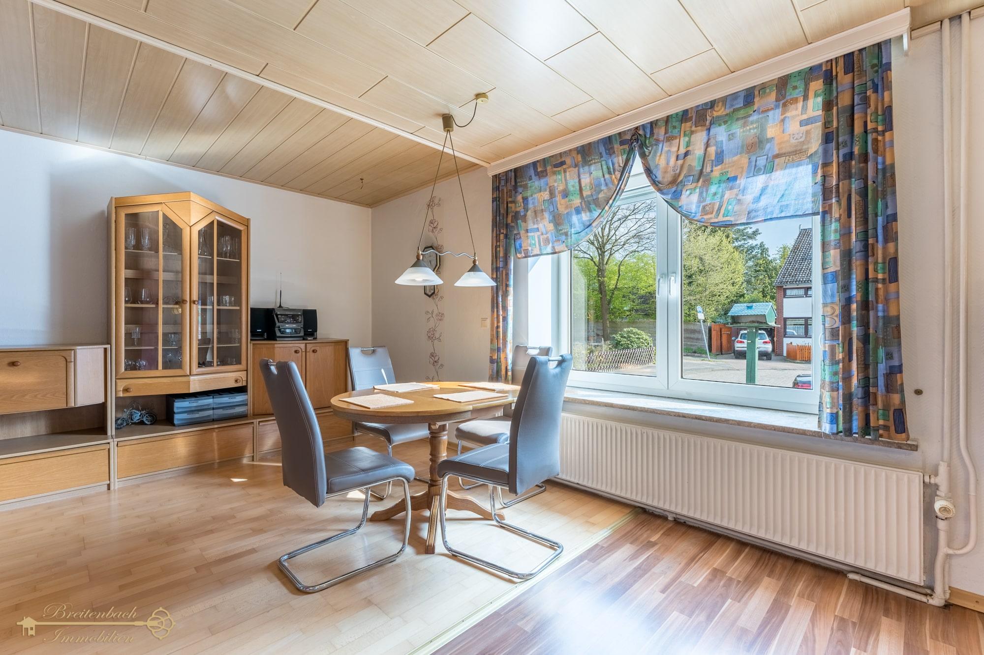 2021-05-01-Breitenbach-Immobilien-Makler-Bremen-17-min