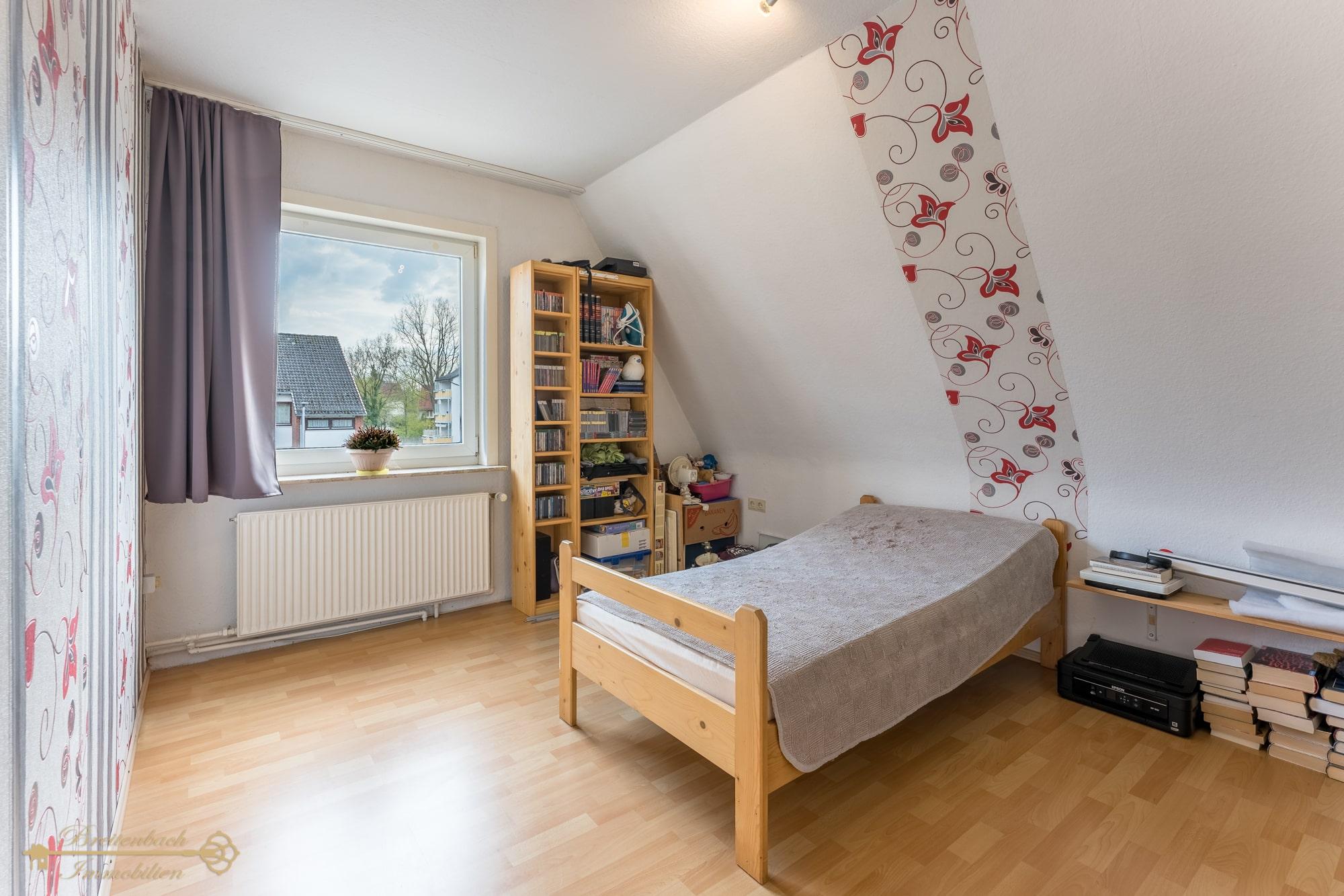 2021-05-01-Breitenbach-Immobilien-Makler-Bremen-25-min
