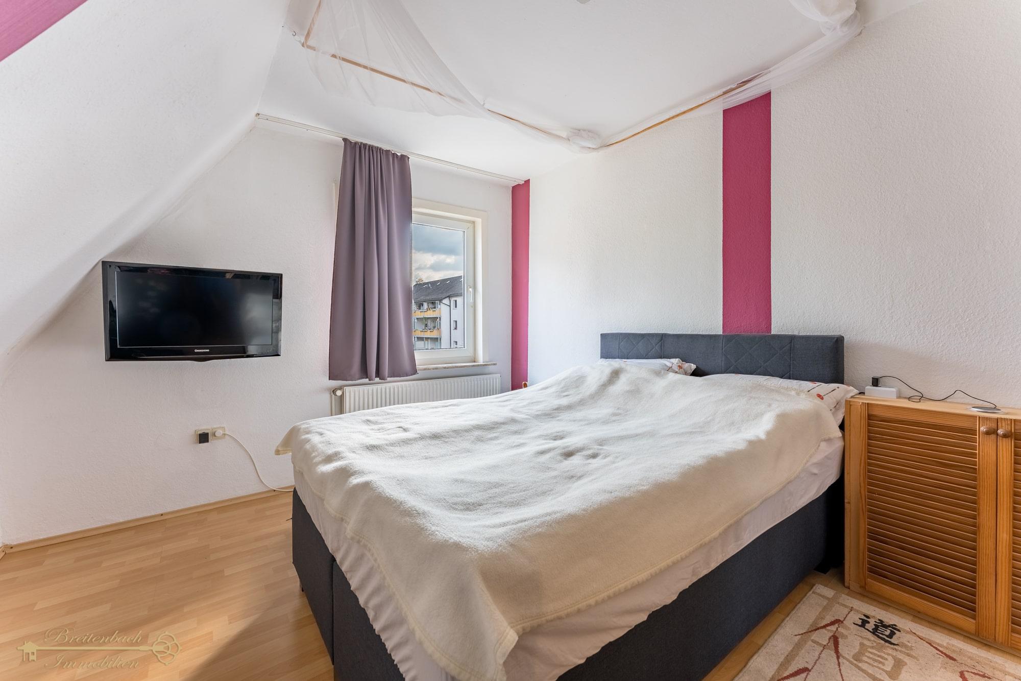 2021-05-01-Breitenbach-Immobilien-Makler-Bremen-26-min