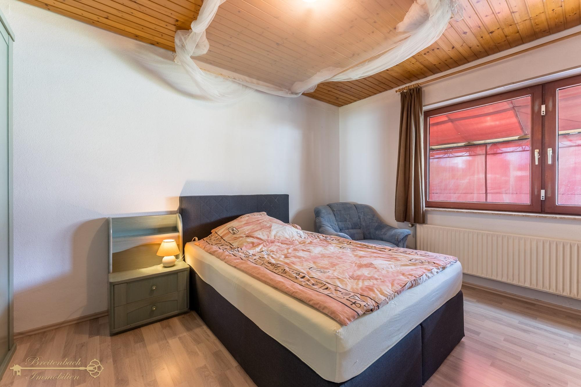 2021-05-01-Breitenbach-Immobilien-Makler-Bremen-7-min