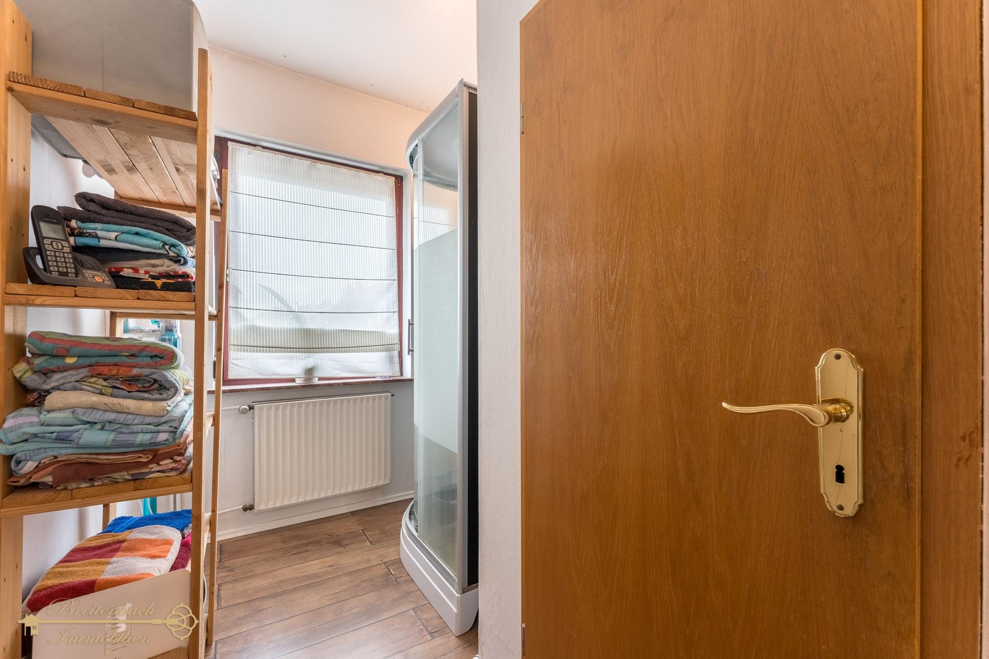2021-05-23-Breitenbach-Immobilien-Makler-Bremen-10-min