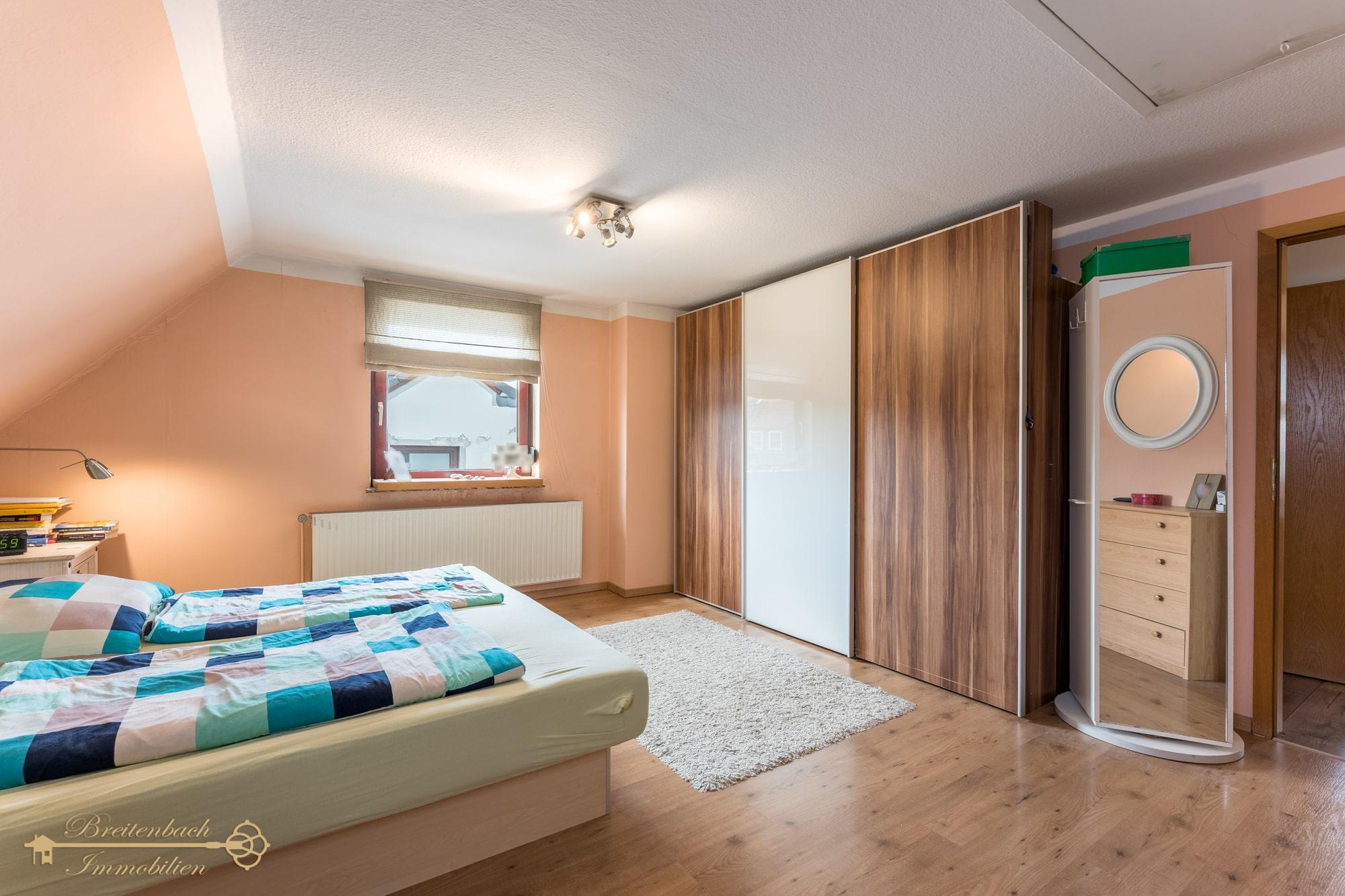 2021-05-23-Breitenbach-Immobilien-Makler-Bremen-22-min