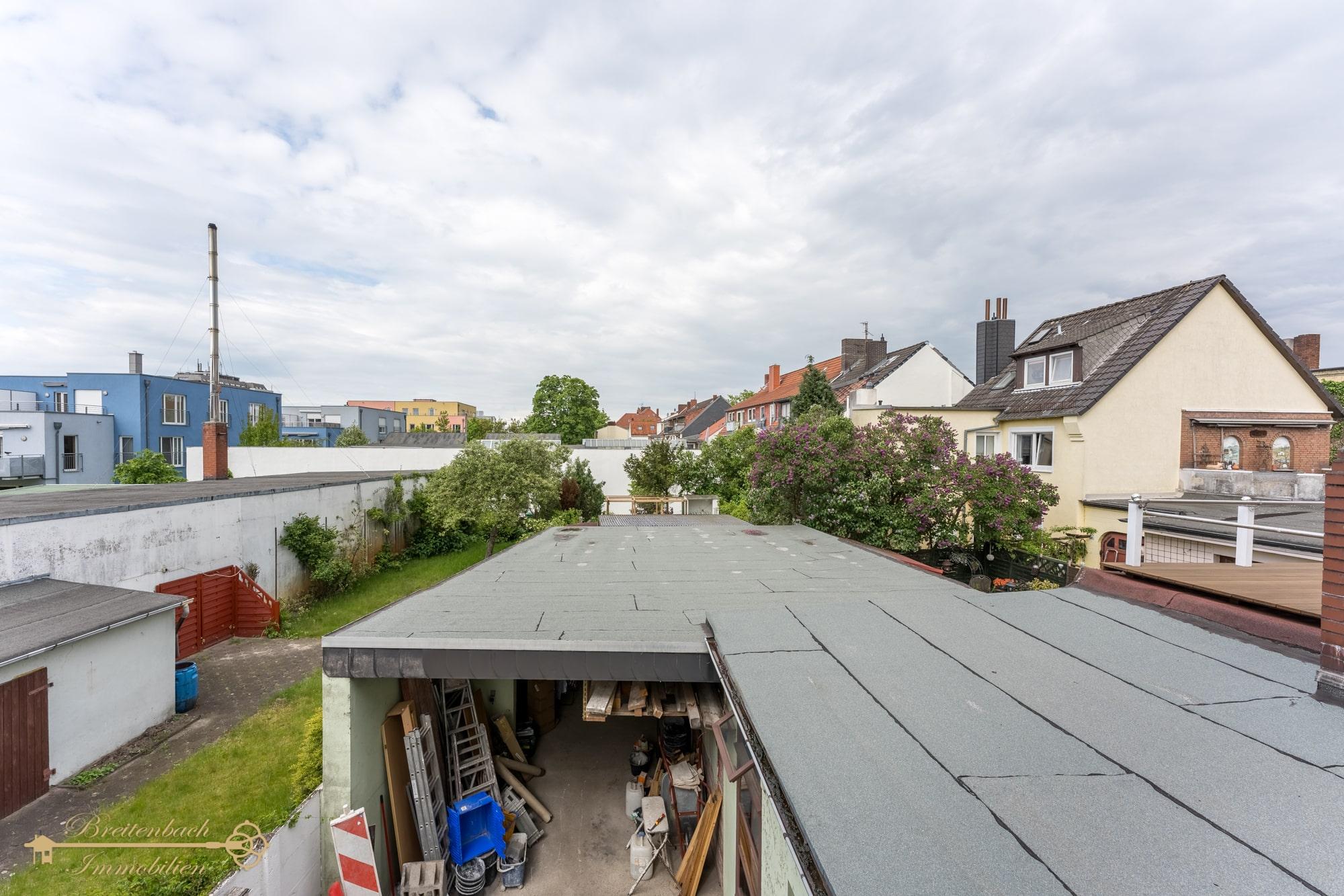 2021-05-23-Breitenbach-Immobilien-Makler-Bremen-23-min