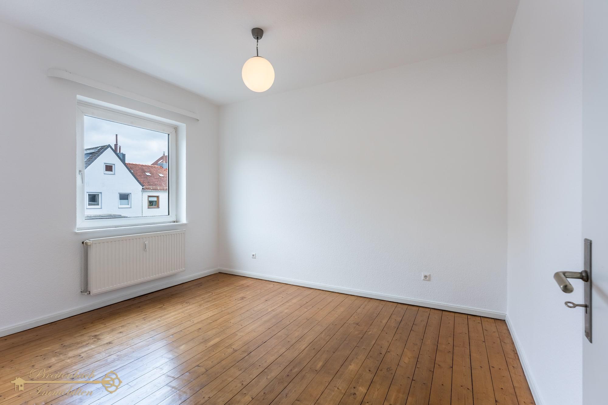 2021-05-29-Breitenbach-Immobilien-Makler-Bremen-1-min