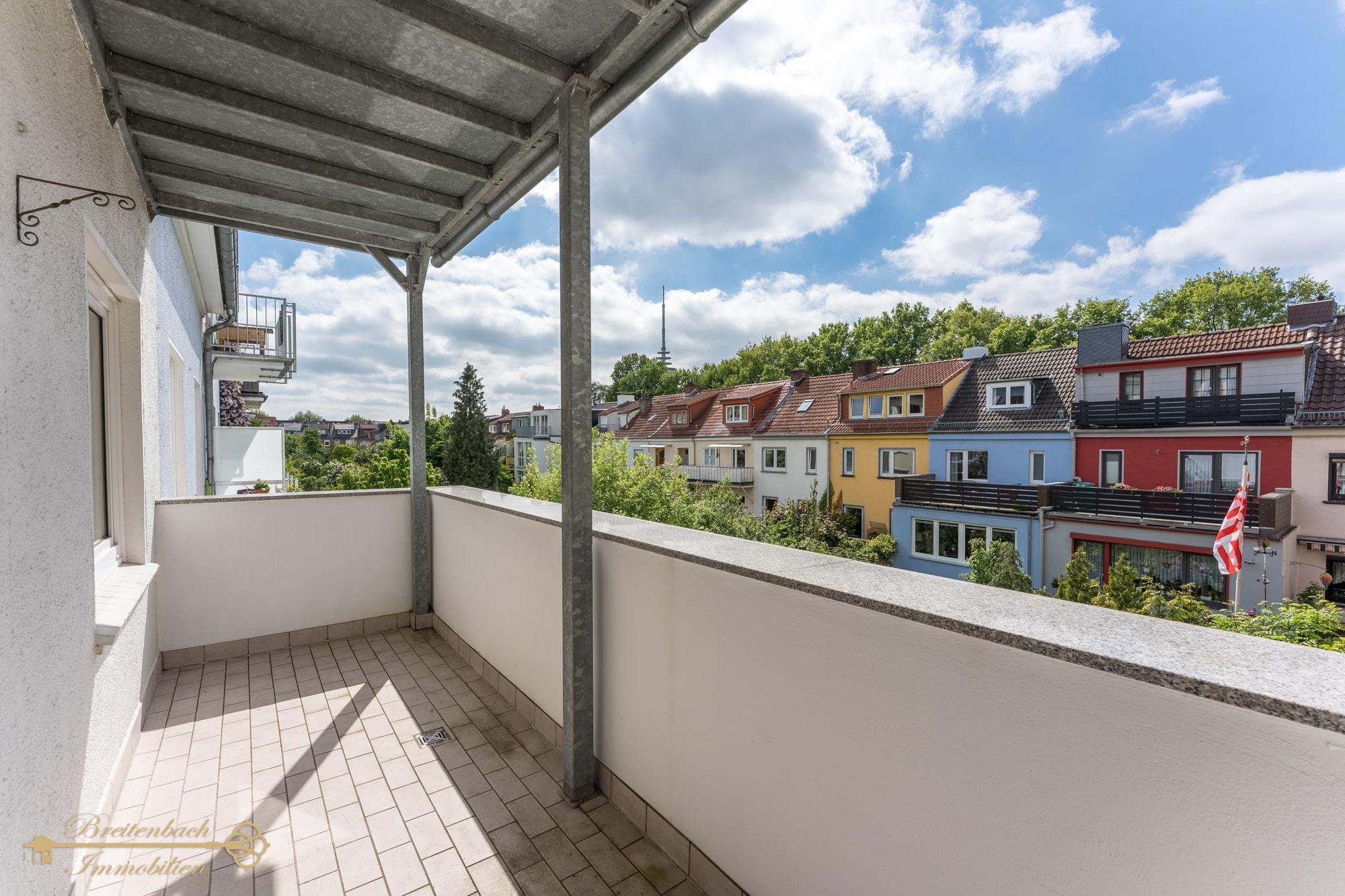 2021-05-29-Breitenbach-Immobilien-Makler-Bremen-12-min