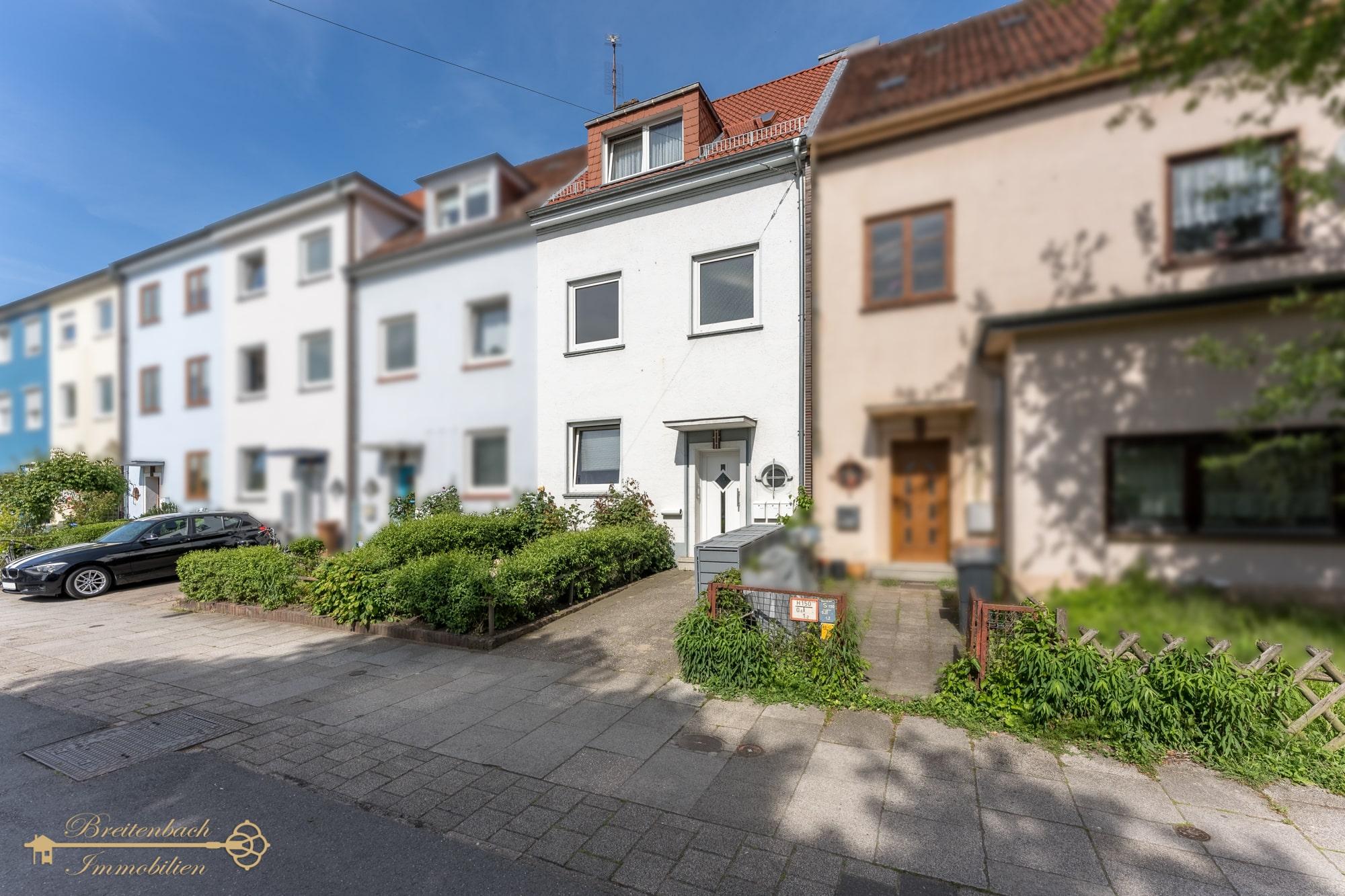 2021-05-29-Breitenbach-Immobilien-Makler-Bremen-15-min