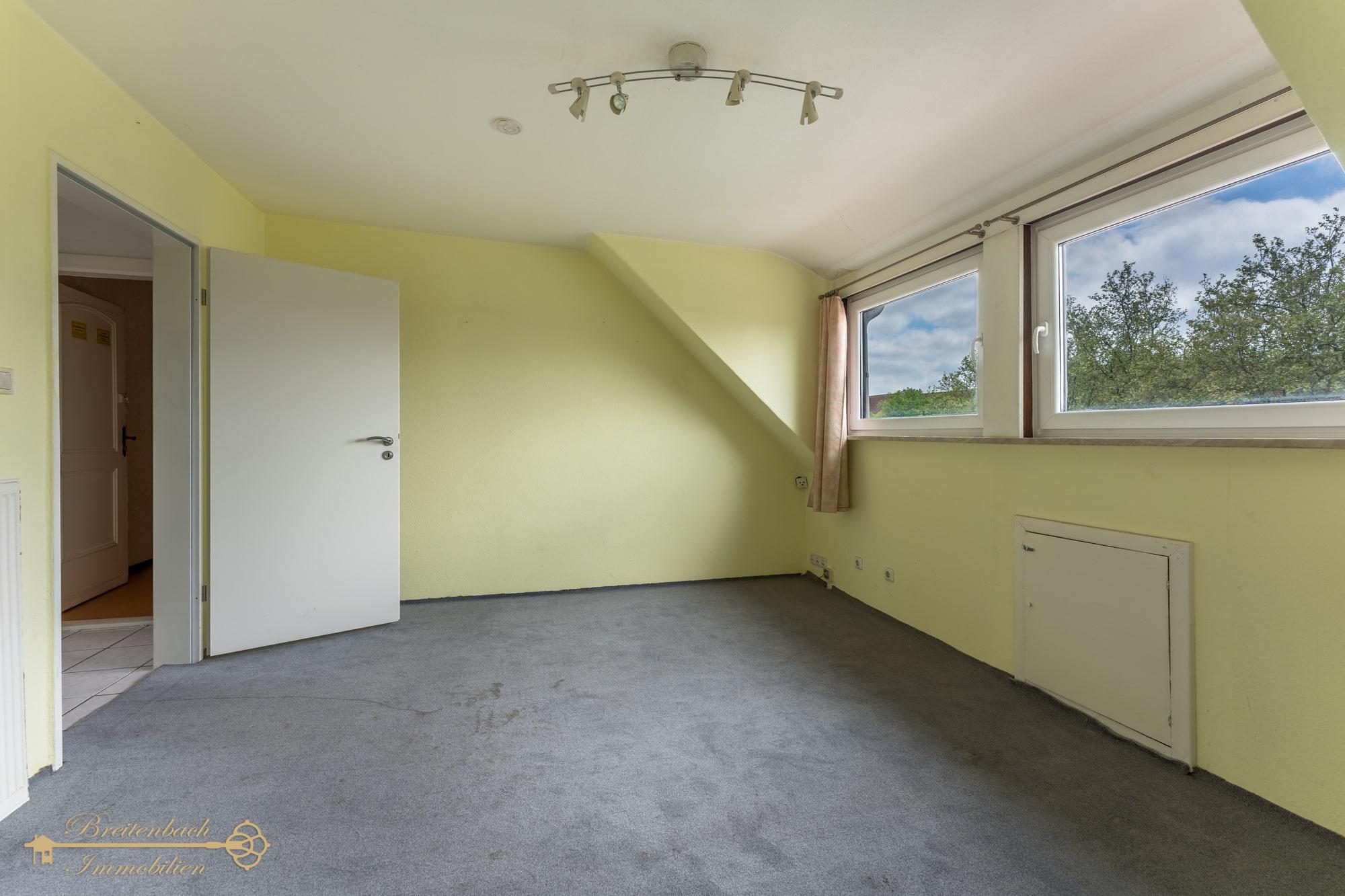 2021-05-29-Breitenbach-Immobilien-Makler-Bremen-2-min